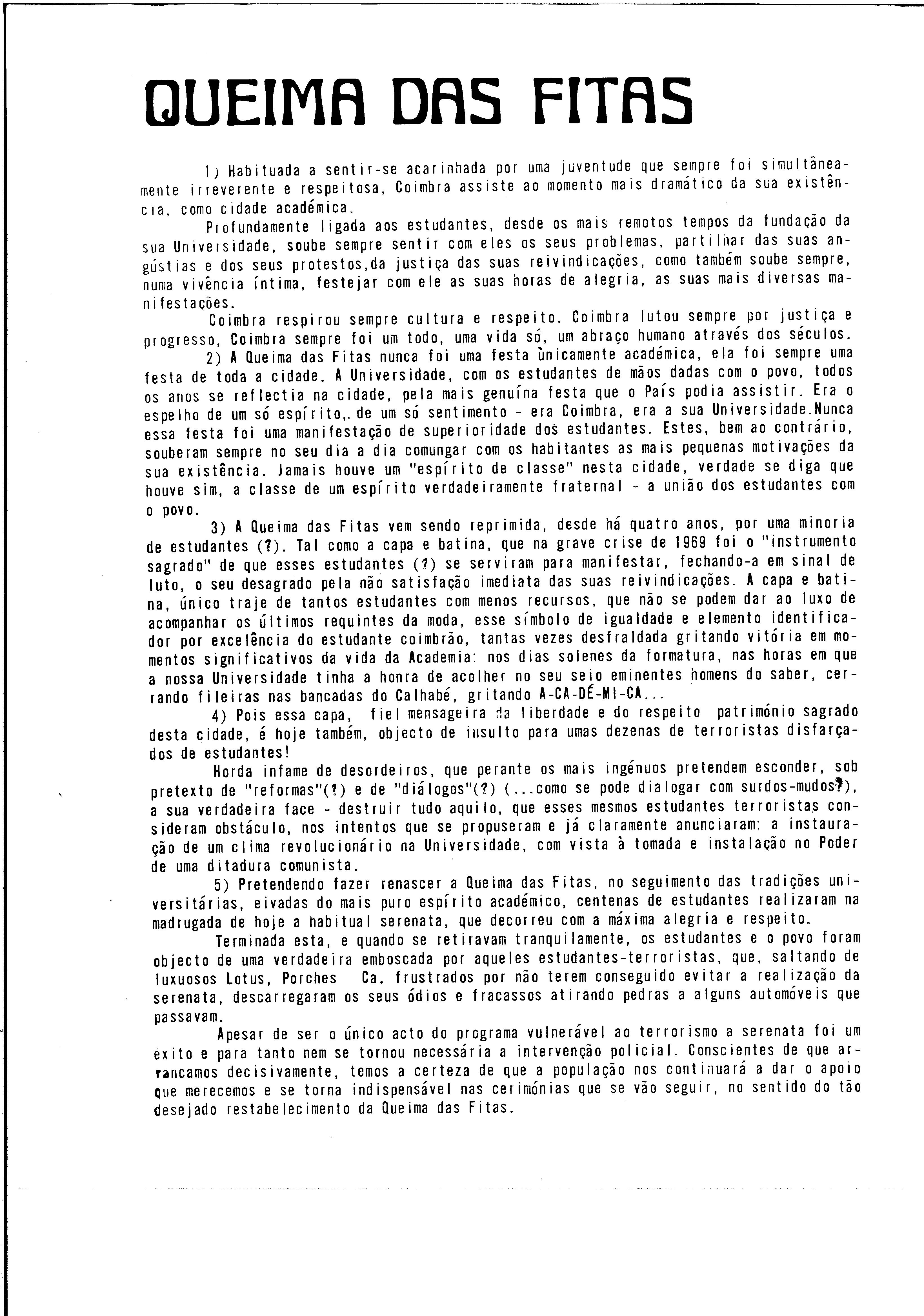 02269.004.005- pag.1