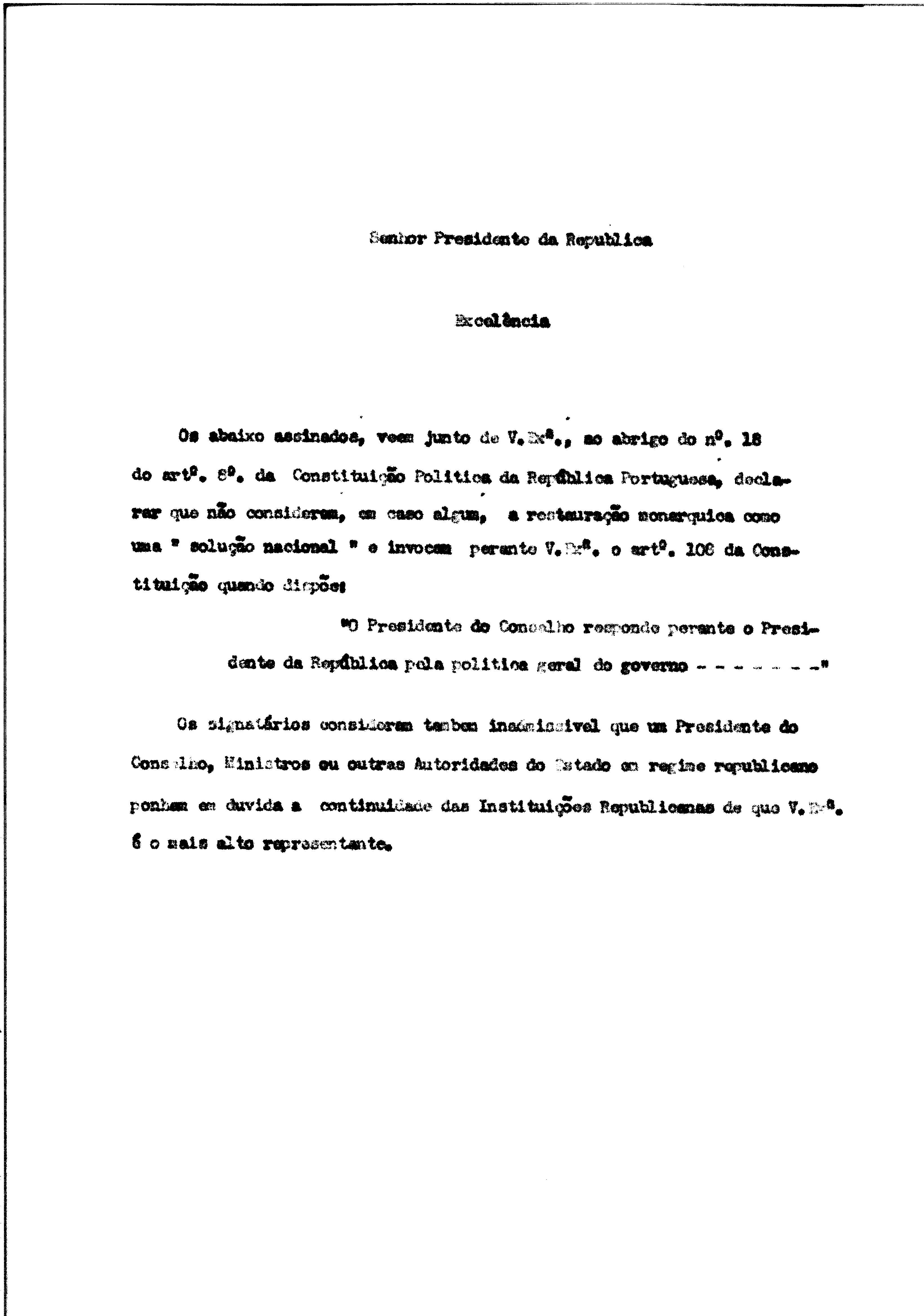 02553.013- pag.1