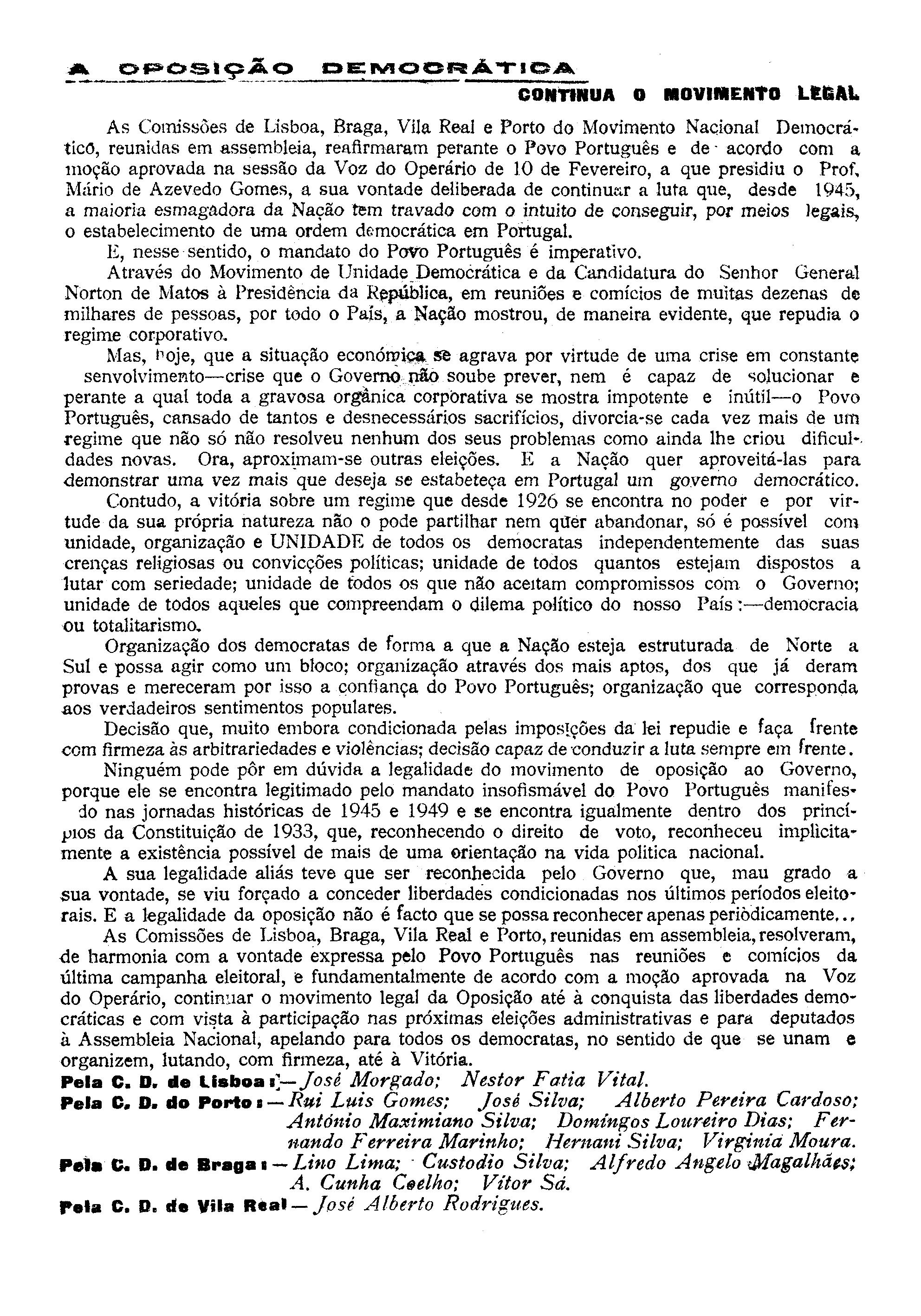 02581.001.011- pag.1