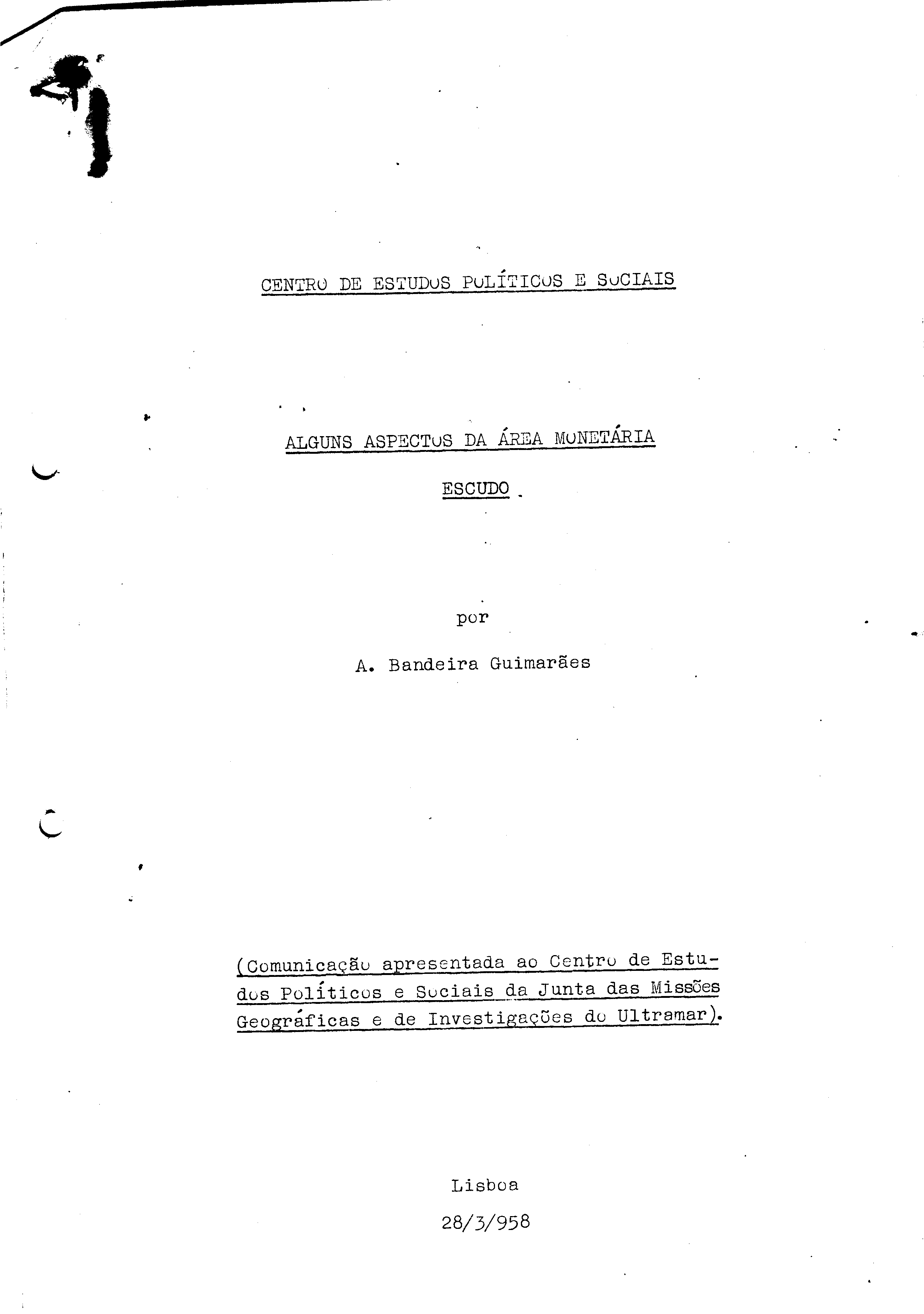 02581.003- pag.1
