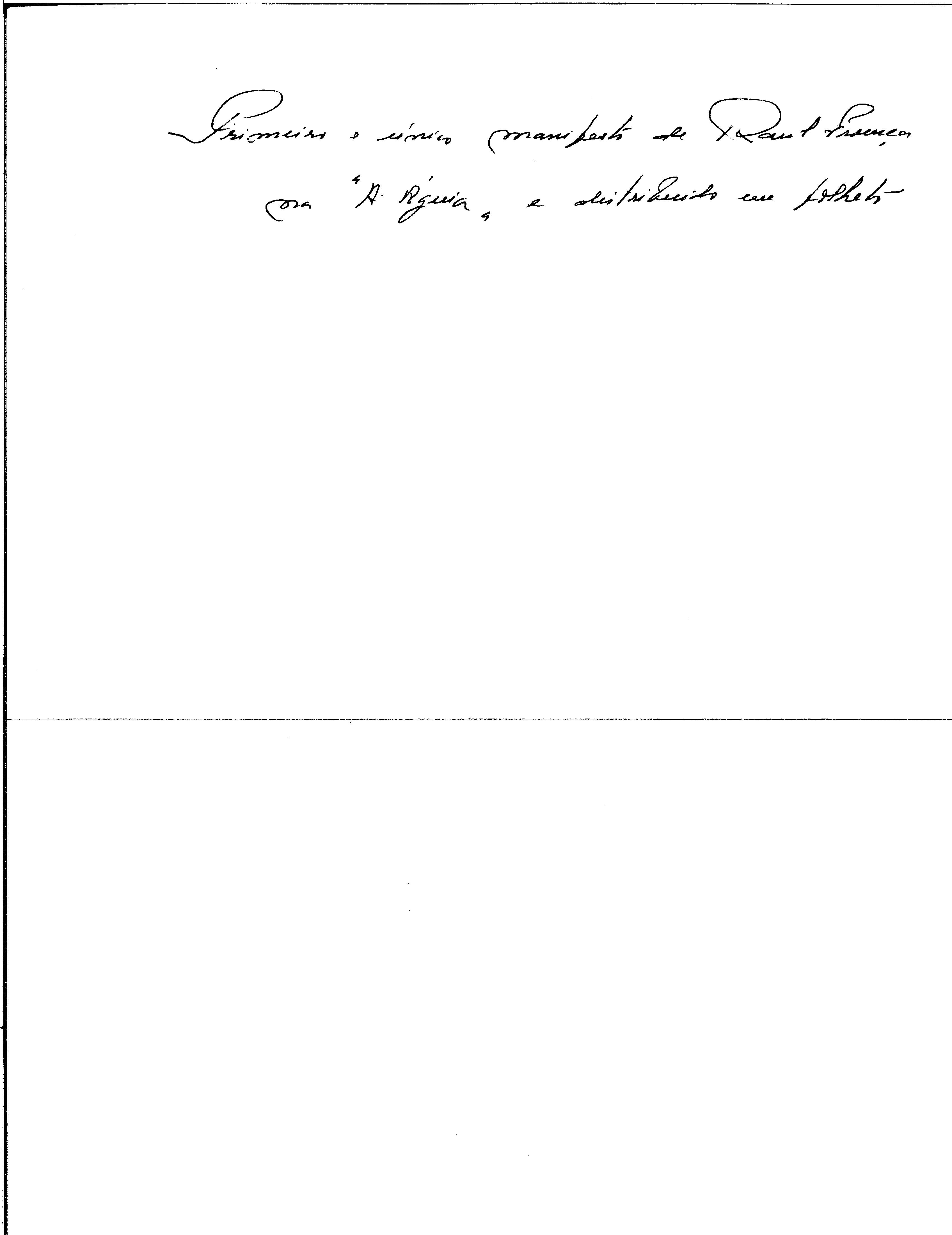 02582.001- pag.1