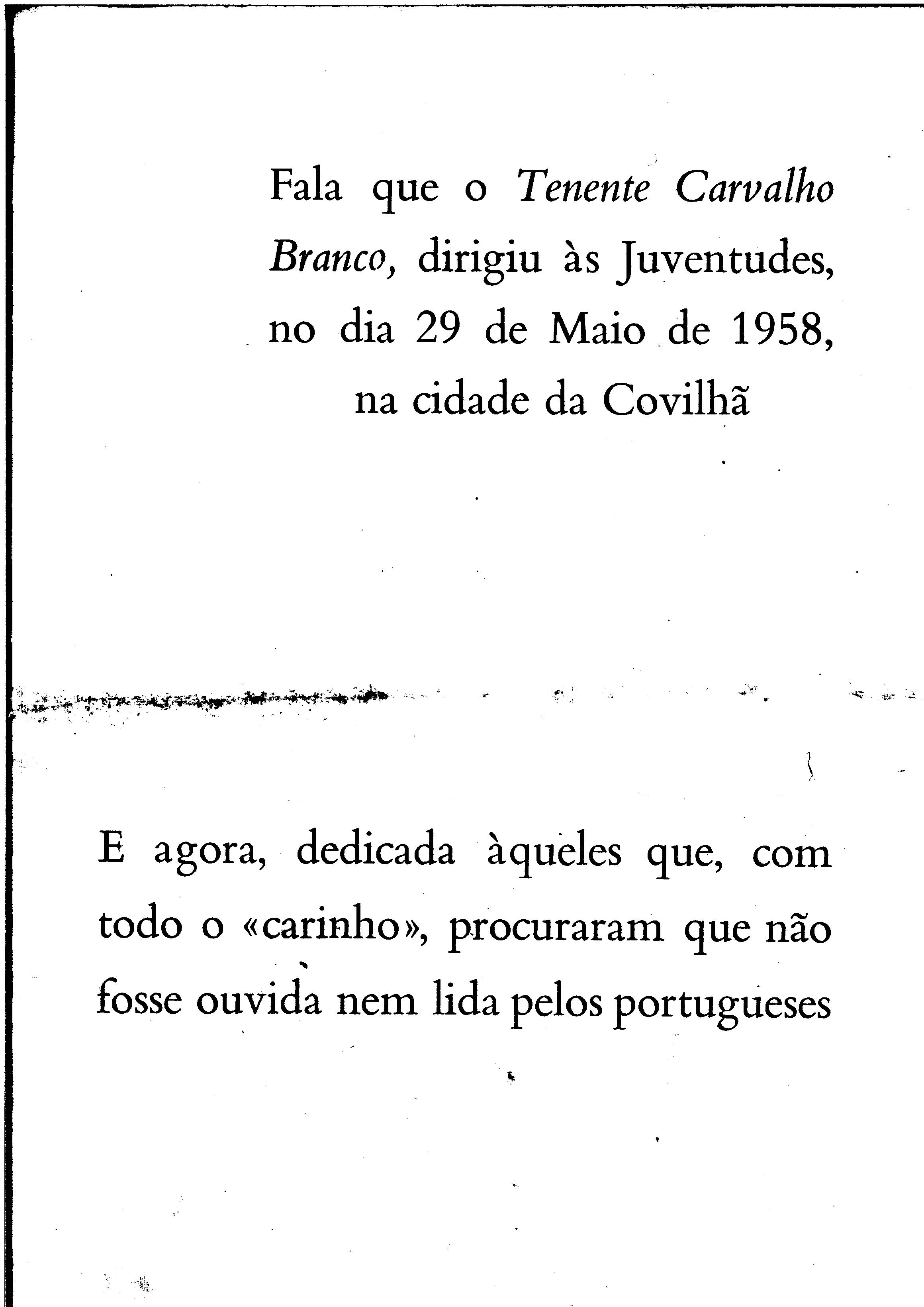 02582.009- pag.1