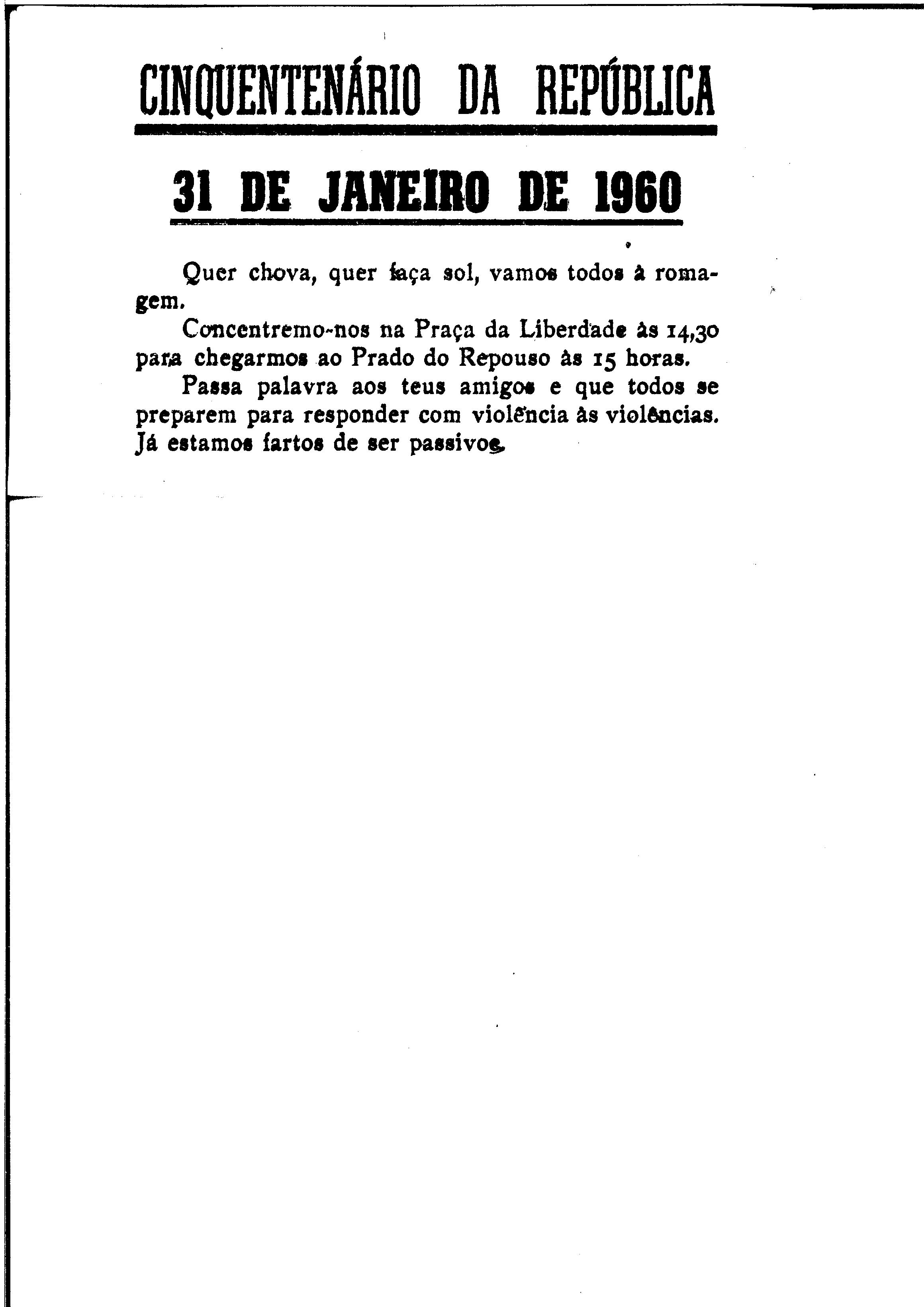 02582.021- pag.1