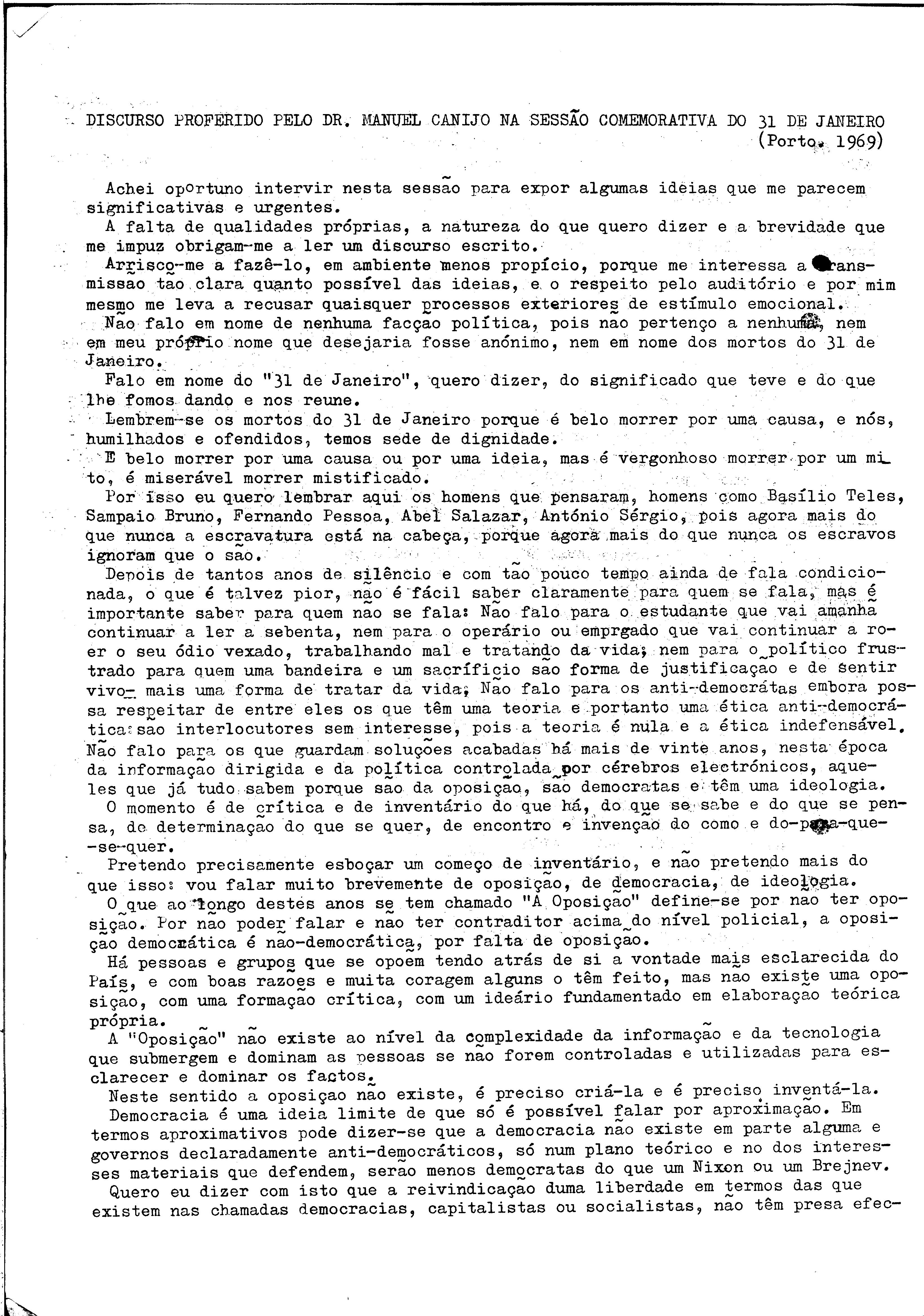 02582.035- pag.1