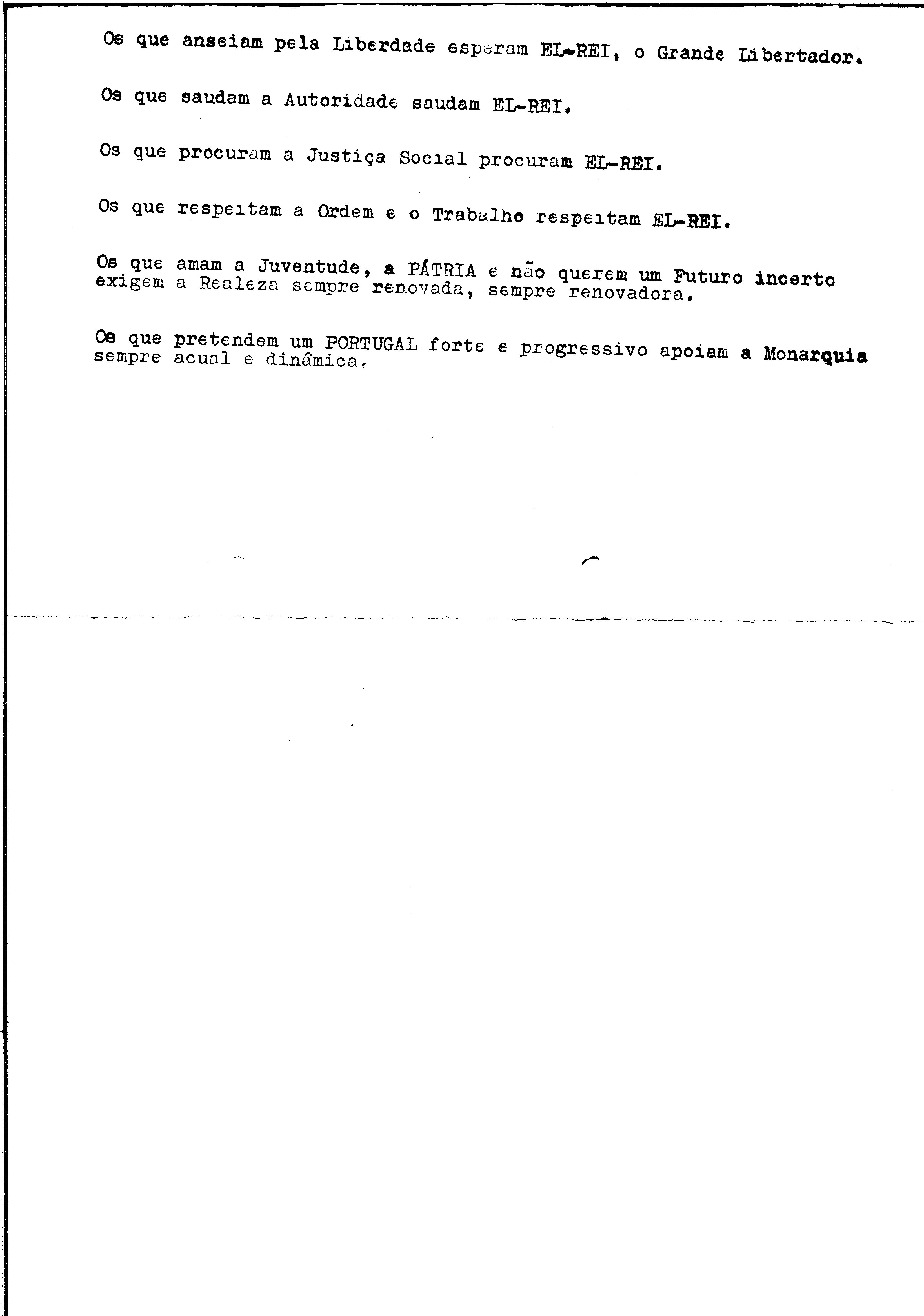 02591.009- pag.1