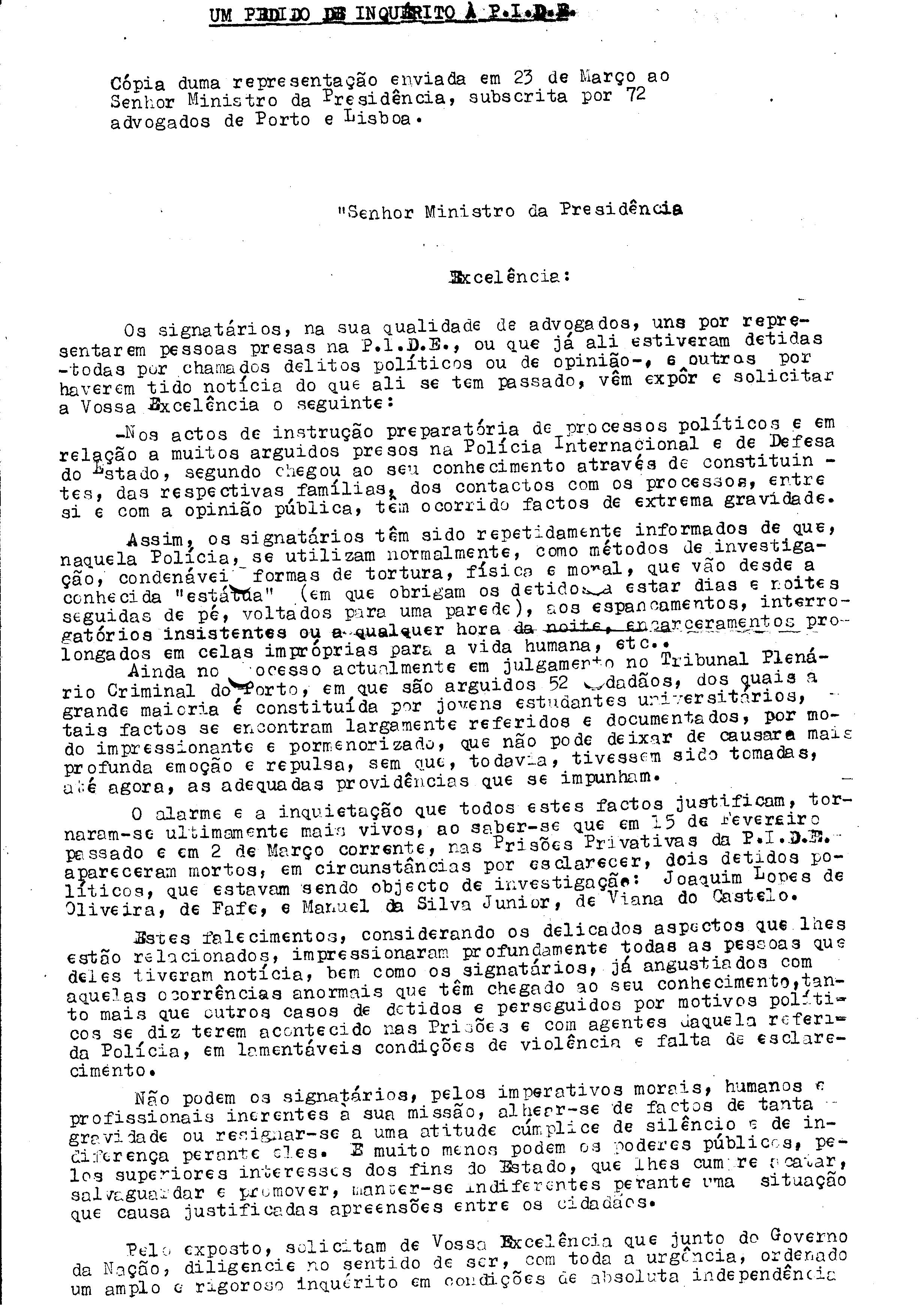 02591.016- pag.1