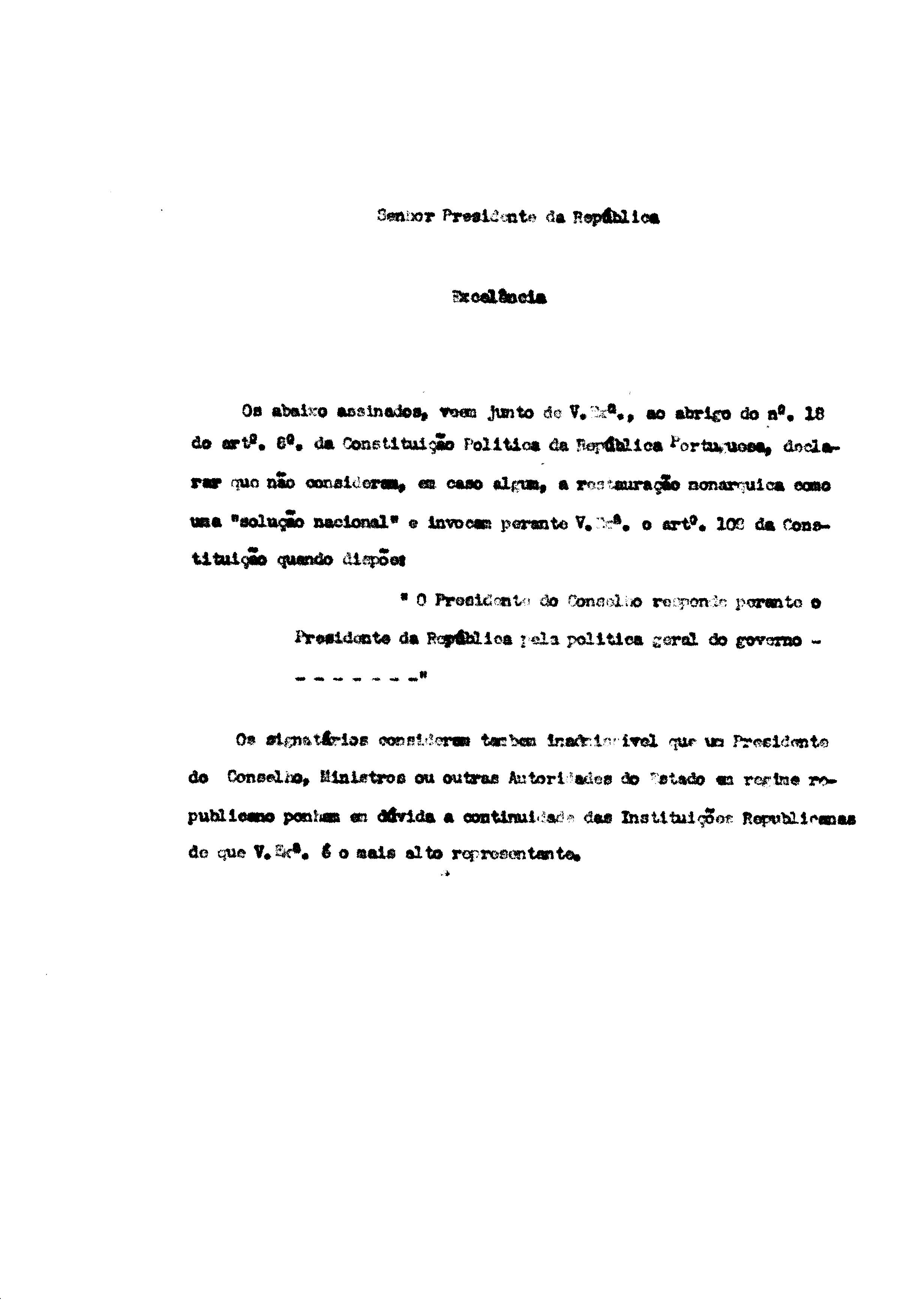 02591.017- pag.1