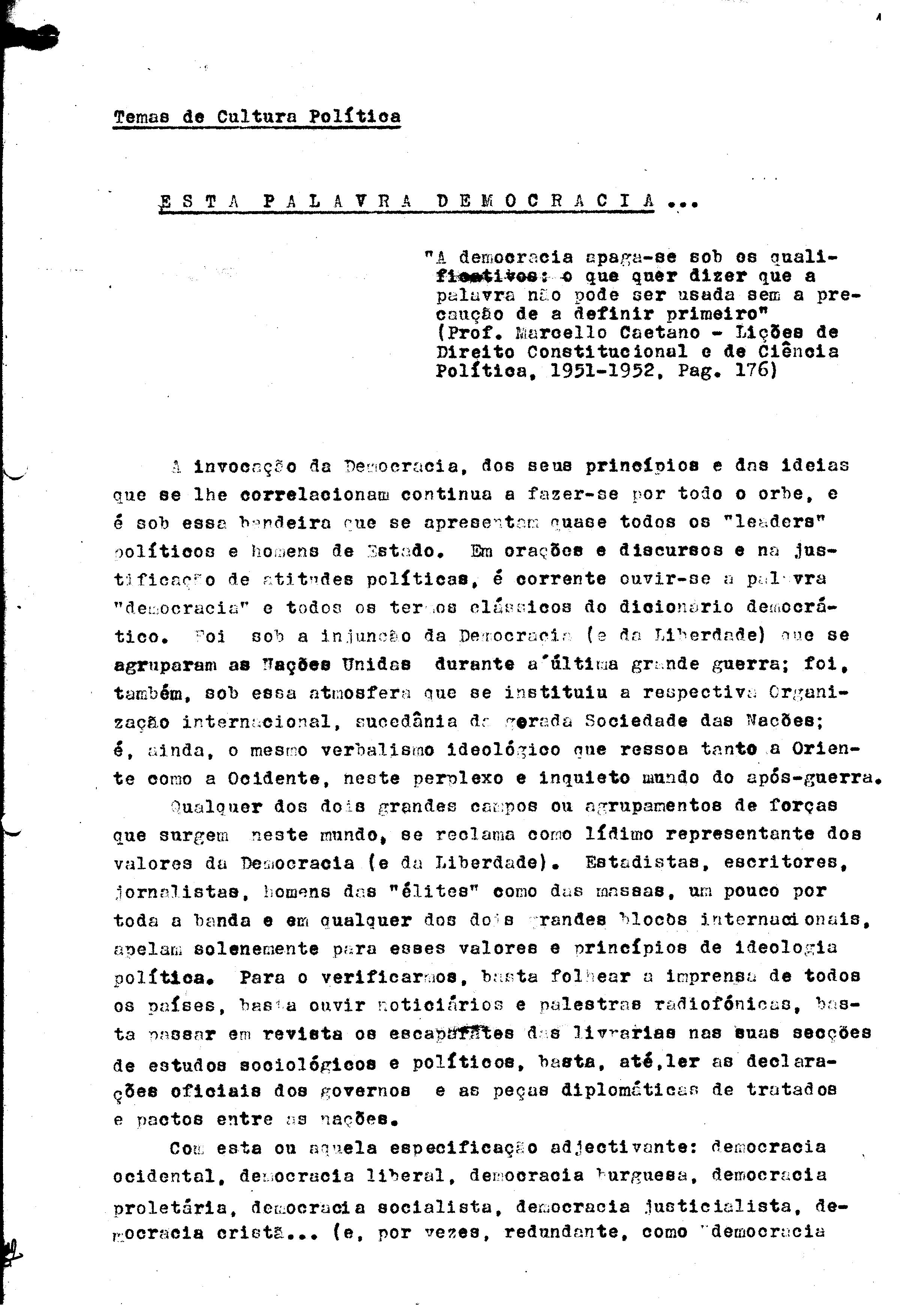 02591.024- pag.1