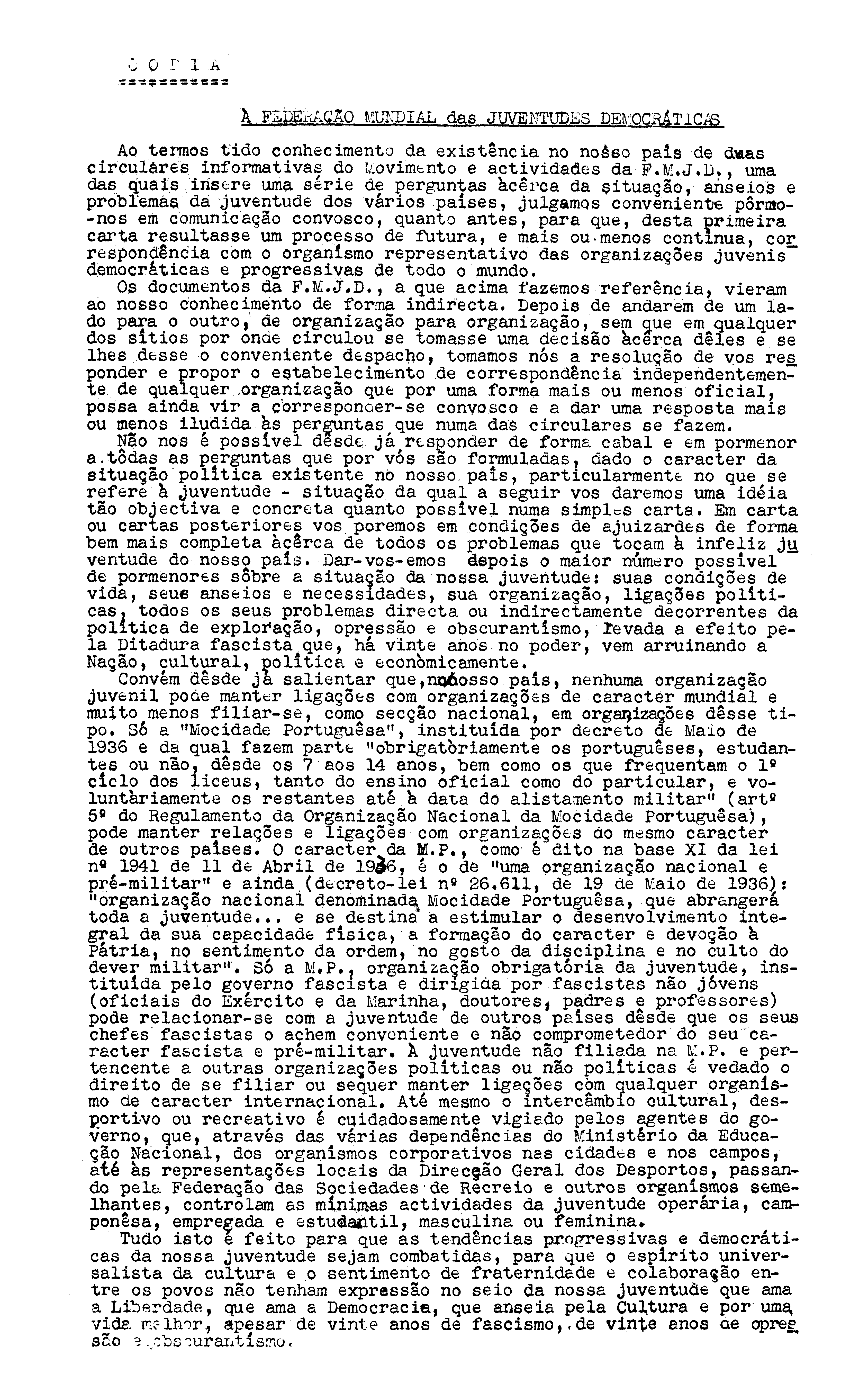 02592.001.021- pag.1