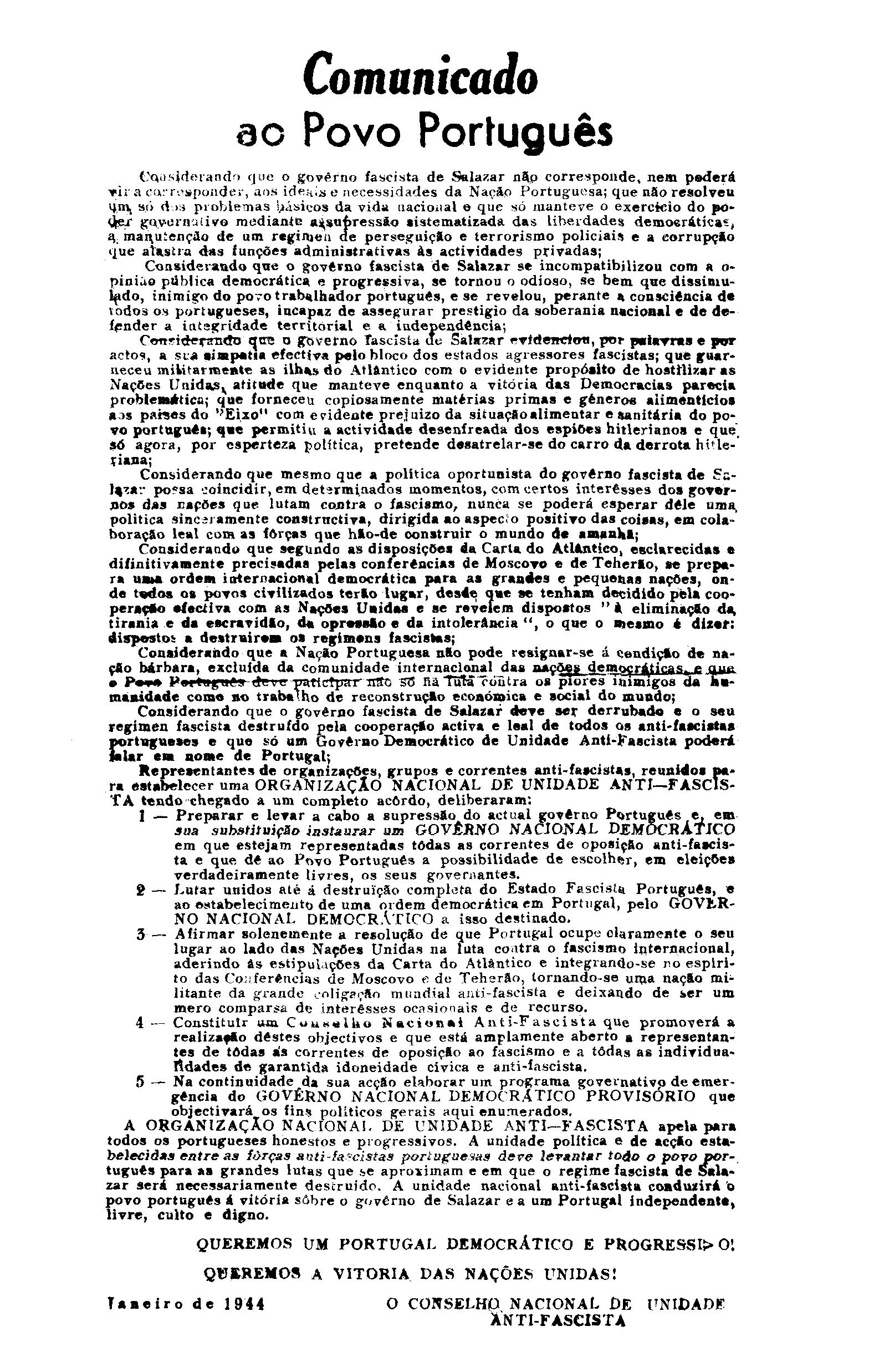 02592.001.045- pag.1