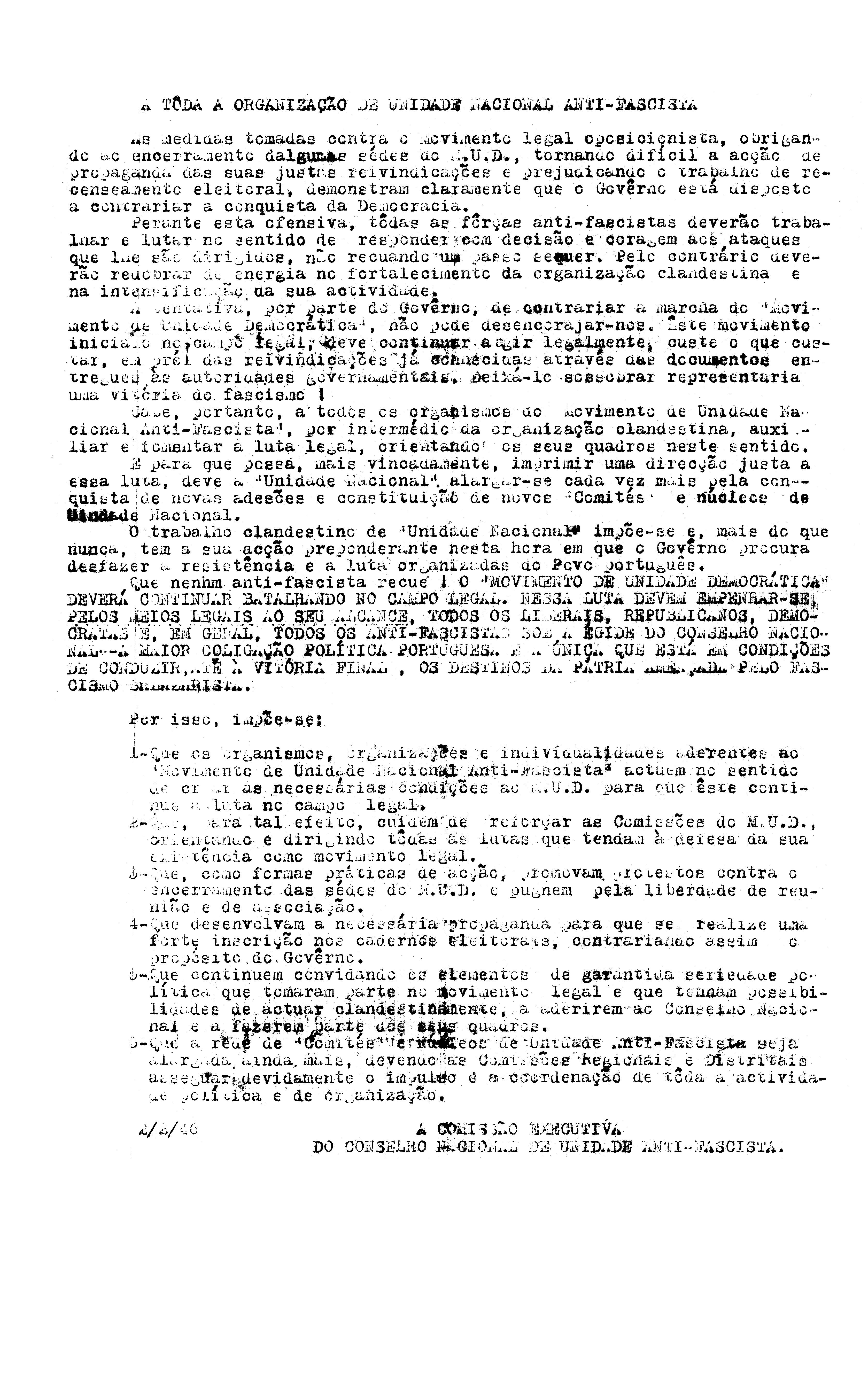 02592.001.047- pag.1