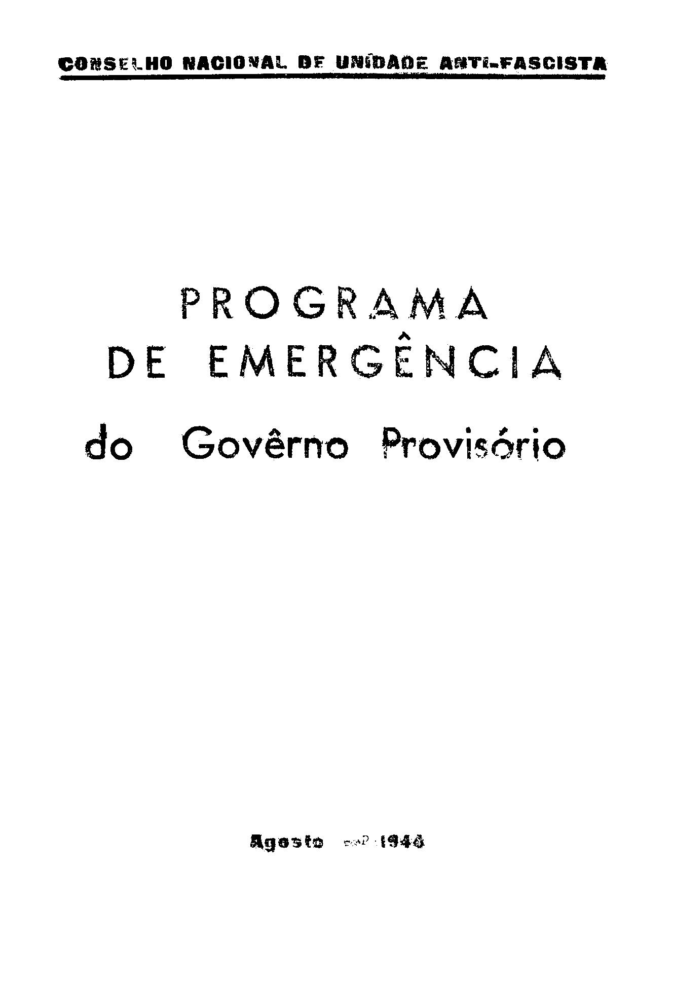 02592.001.049- pag.1