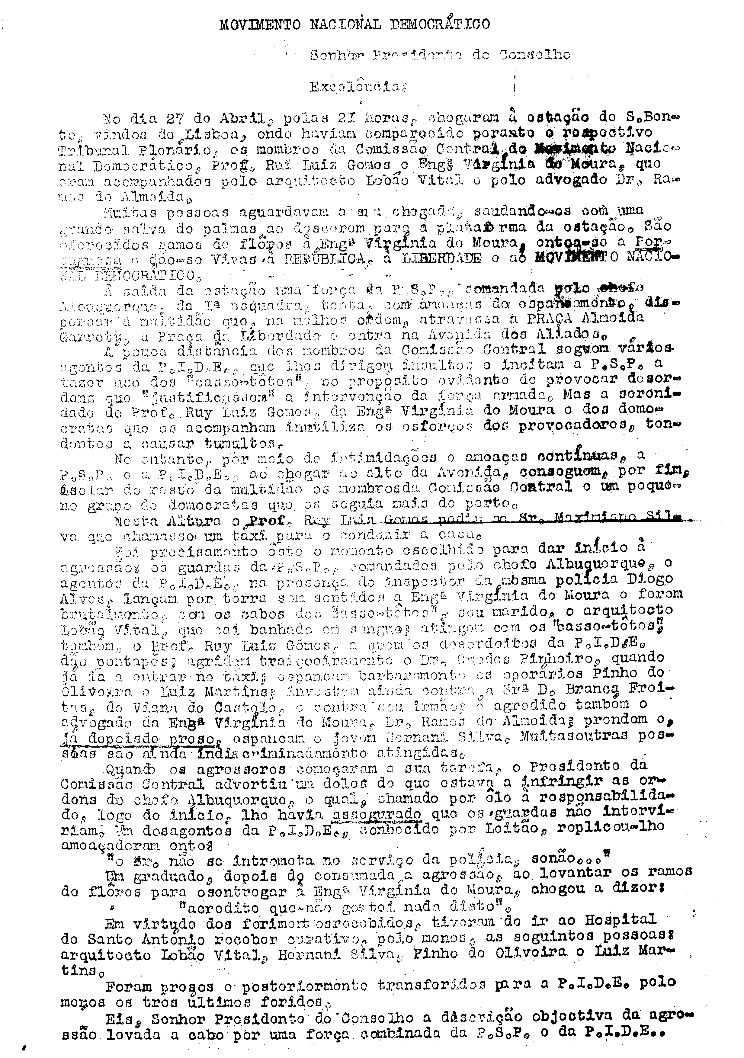 02592.006- pag.1