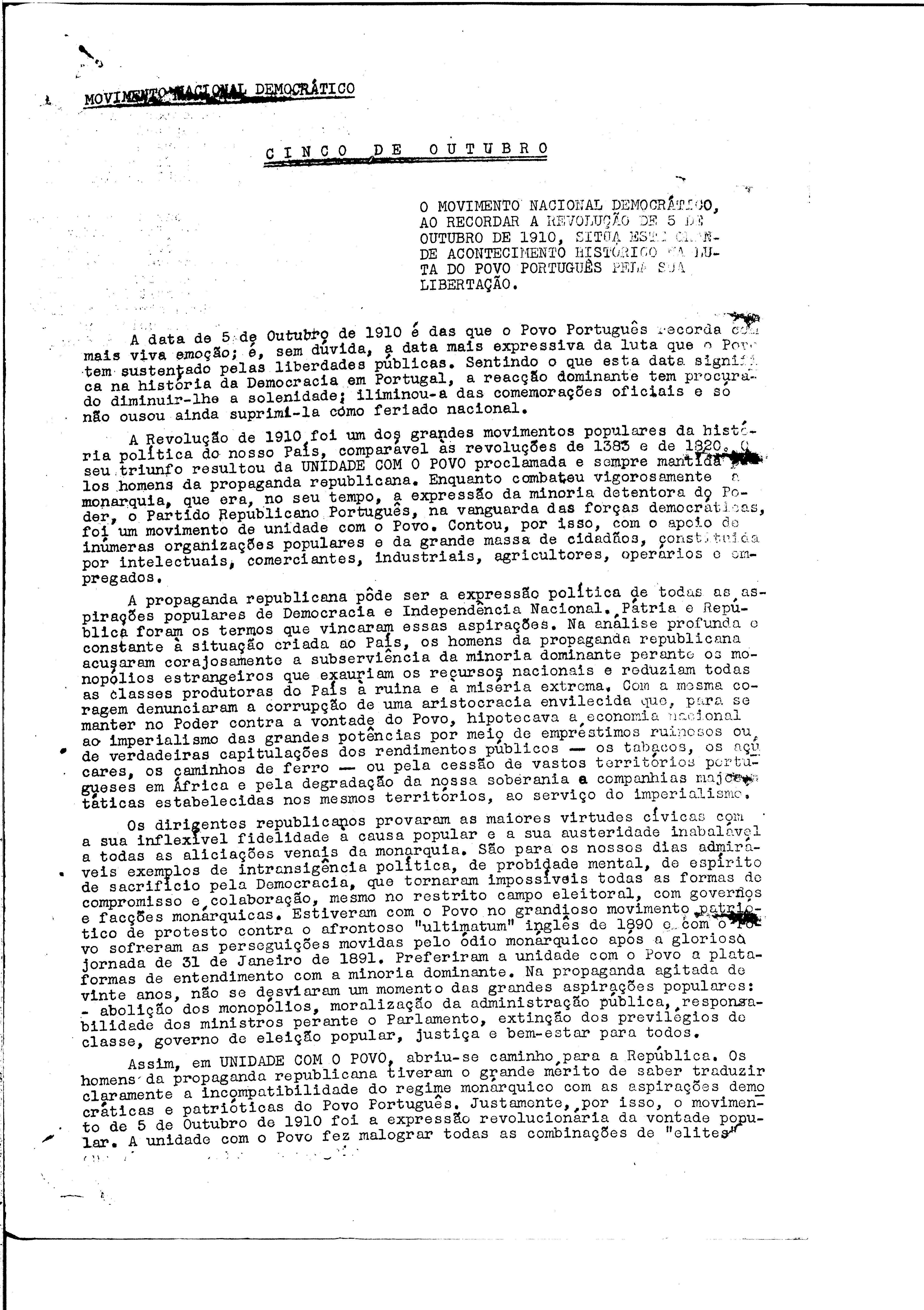 02592.009- pag.1
