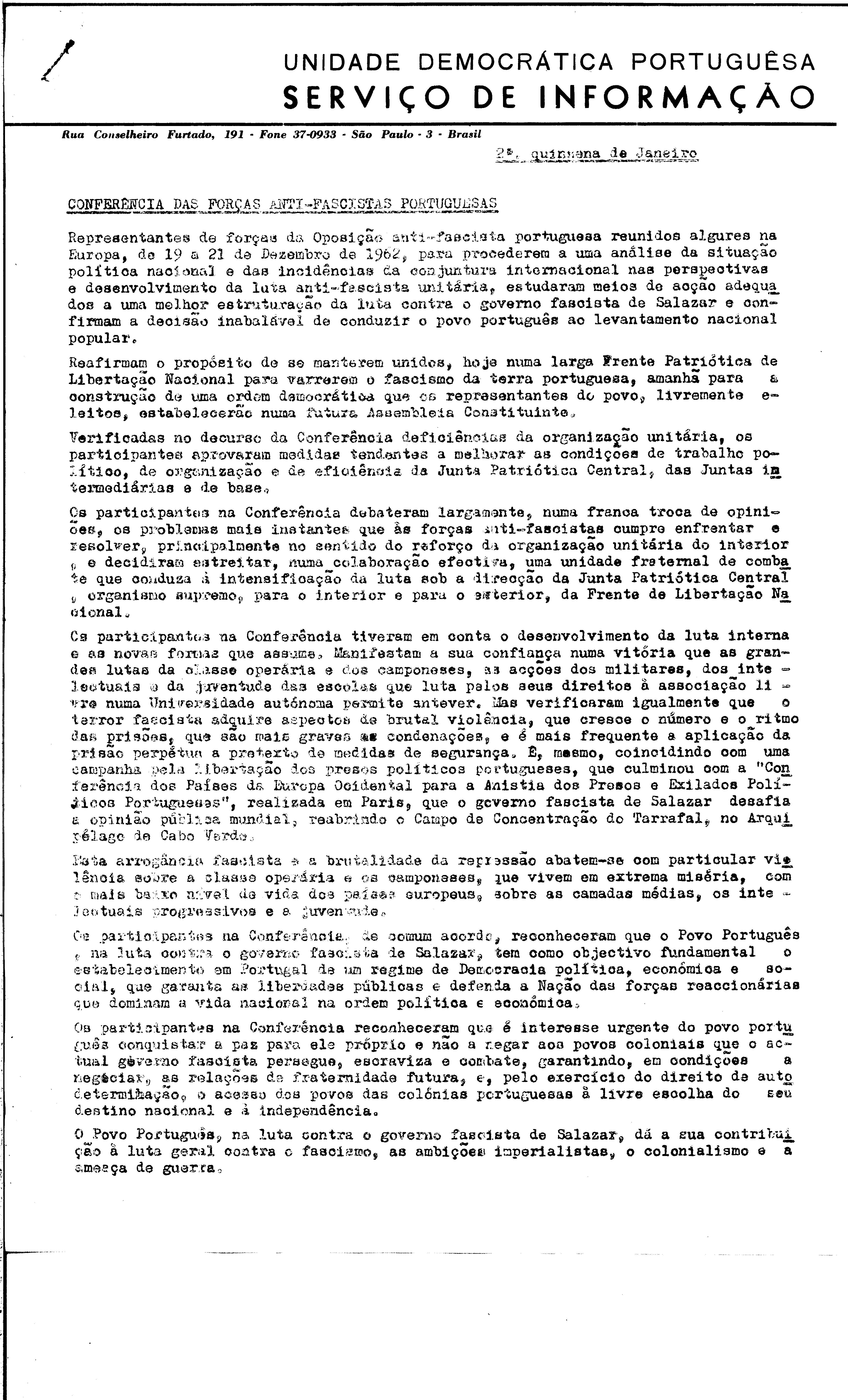 02595.020- pag.1