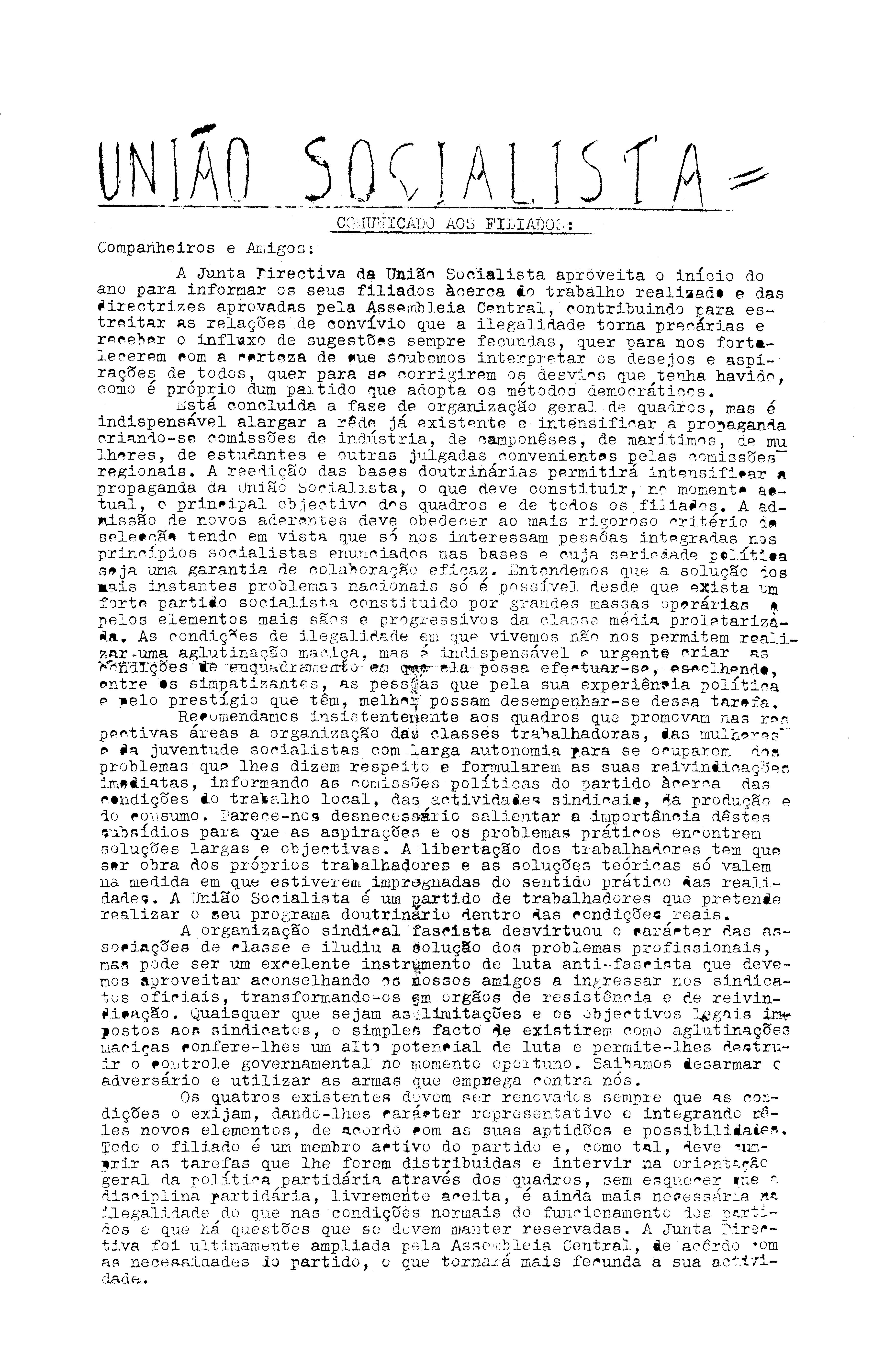 02595.022.010- pag.1