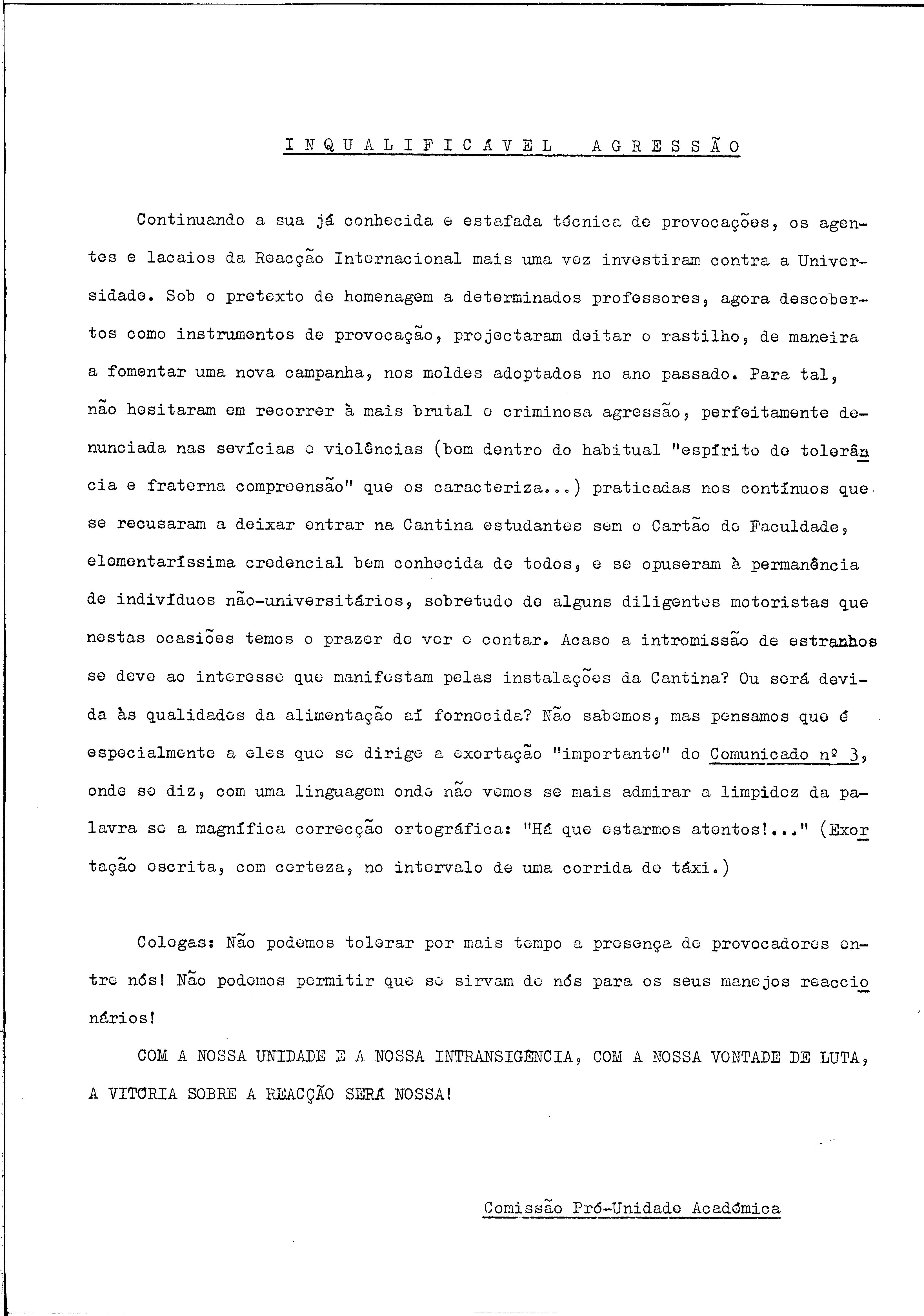02595.029- pag.1