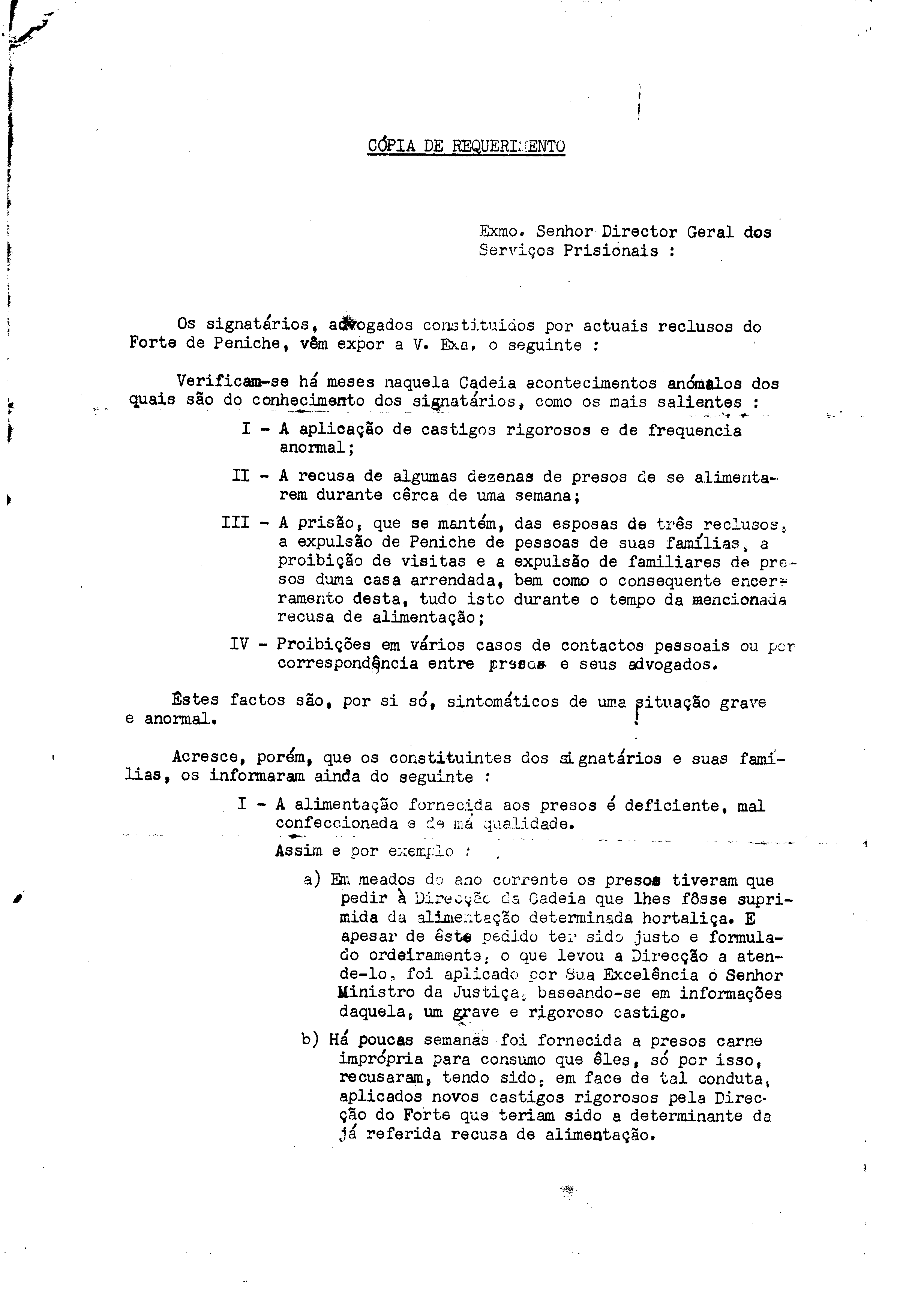 02595.032- pag.1