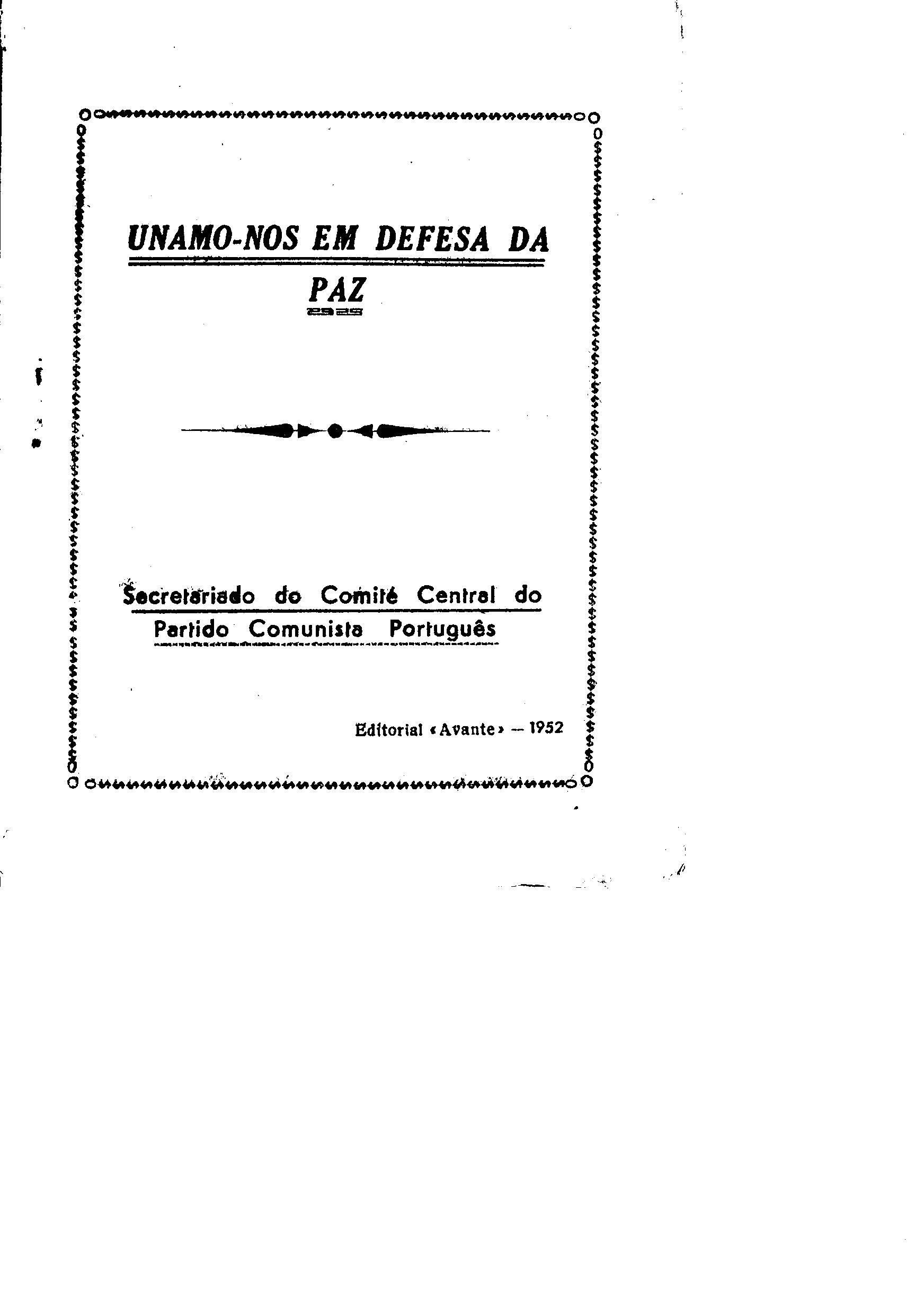 02595.033- pag.1