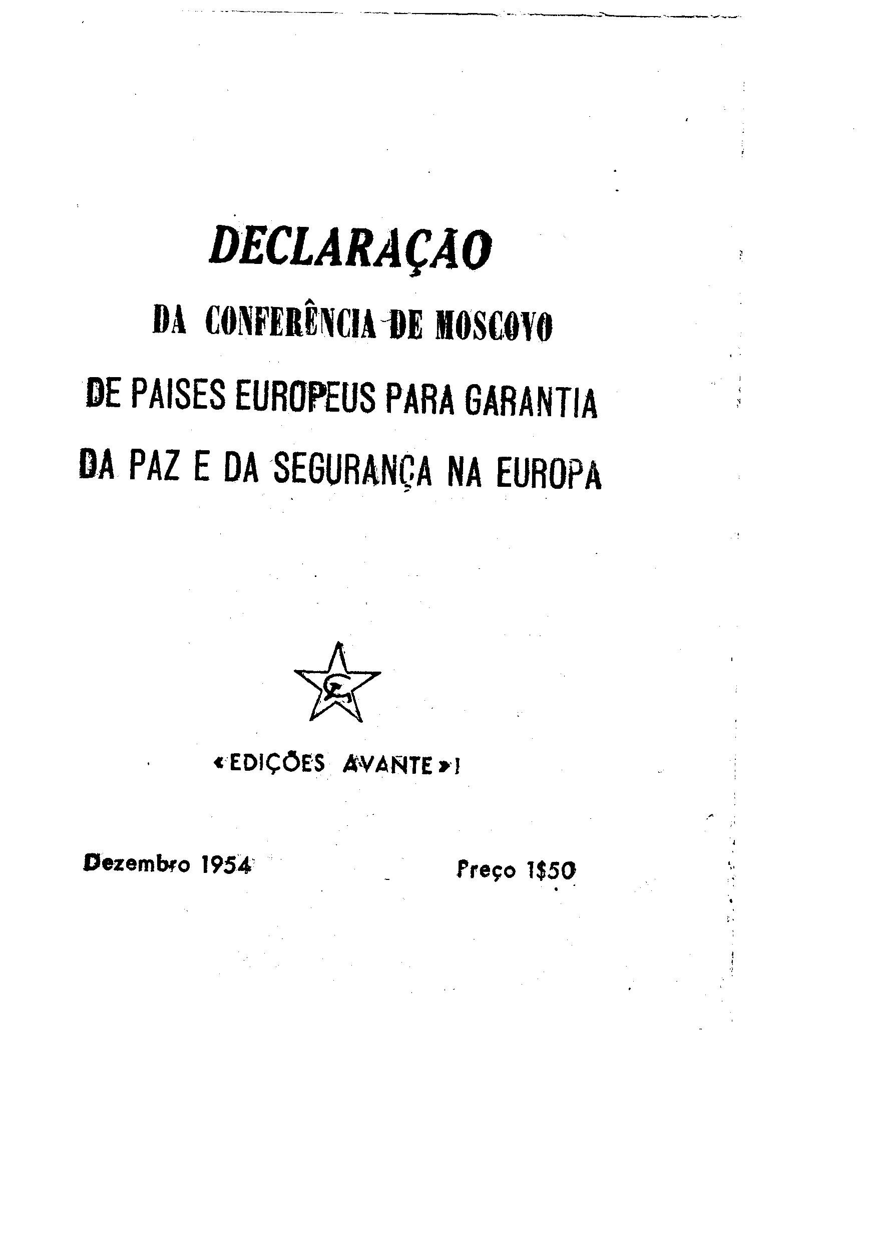 02595.035- pag.1
