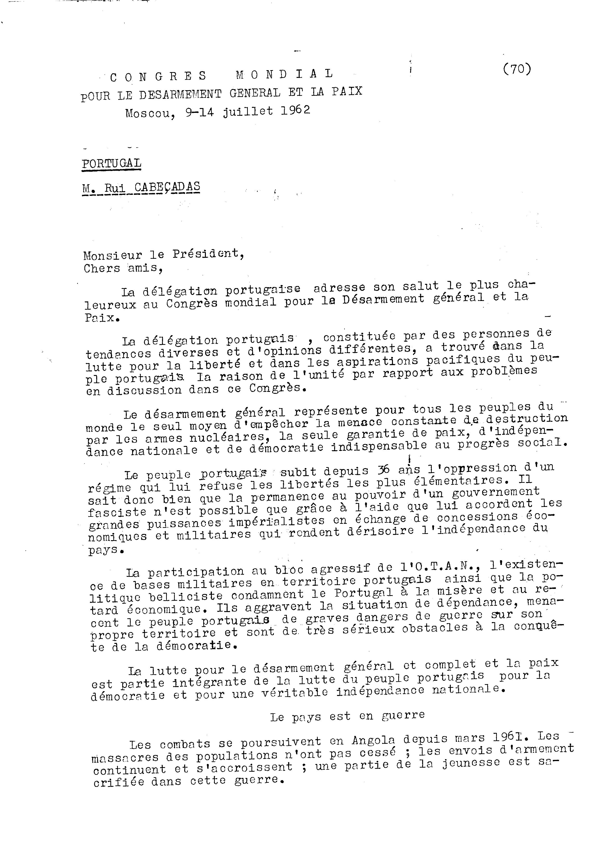 02595.038- pag.1