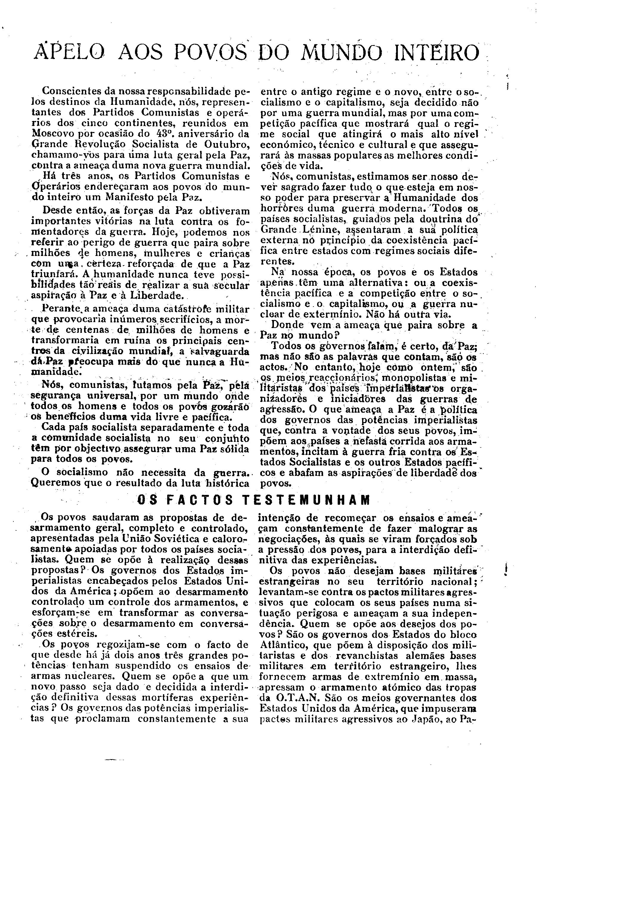02595.041- pag.1