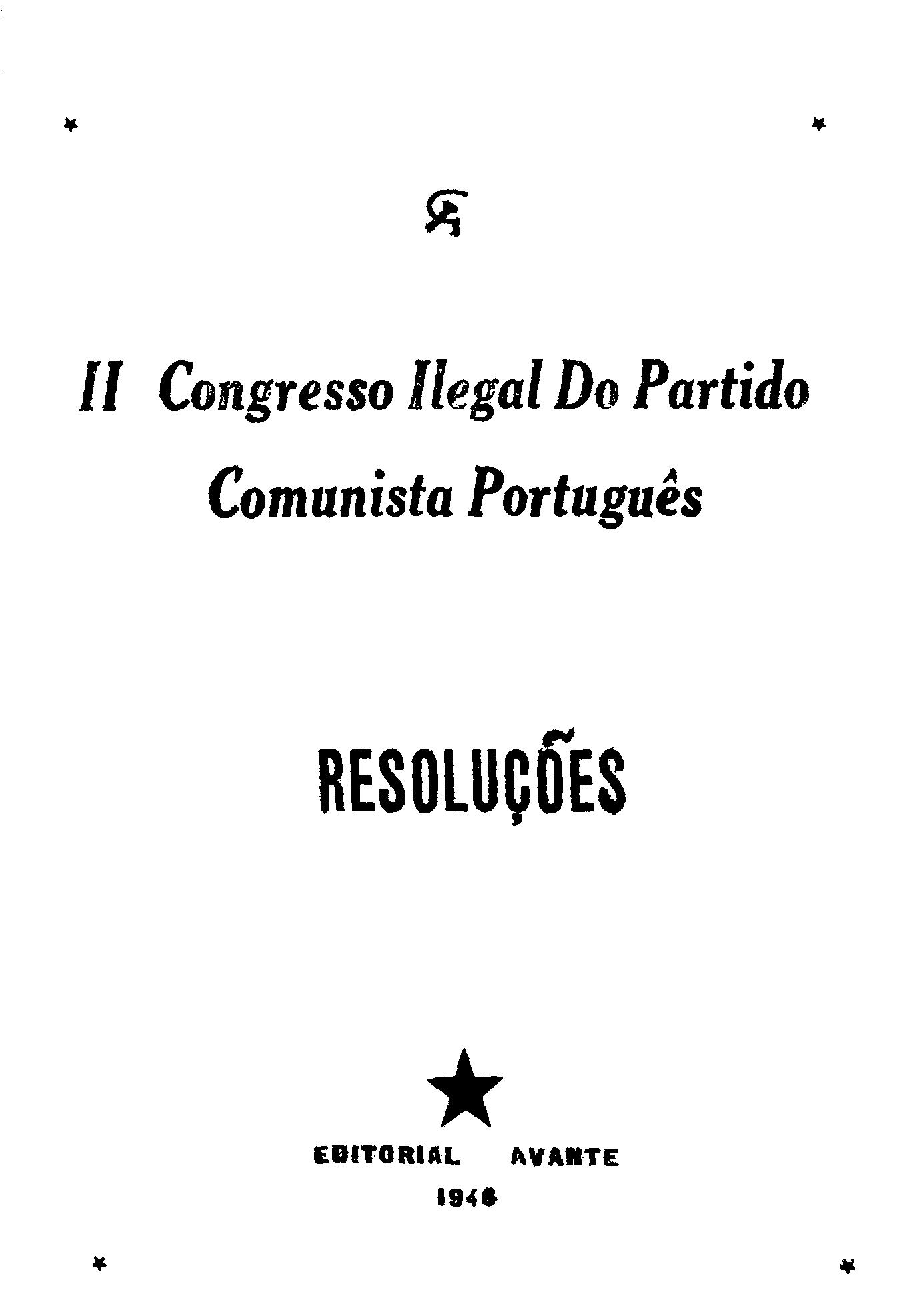 02597.003.019- pag.1