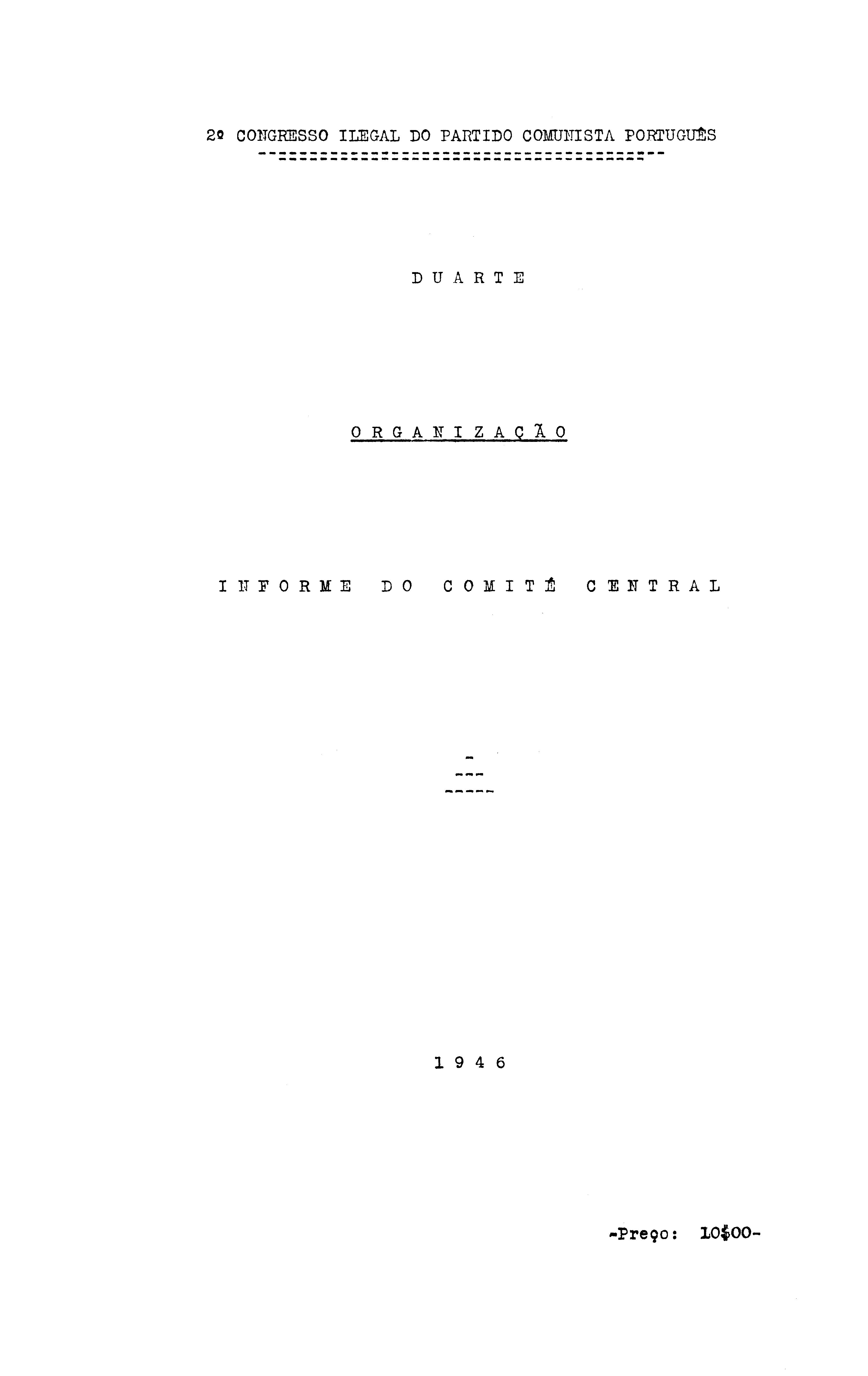 02597.003.037- pag.1