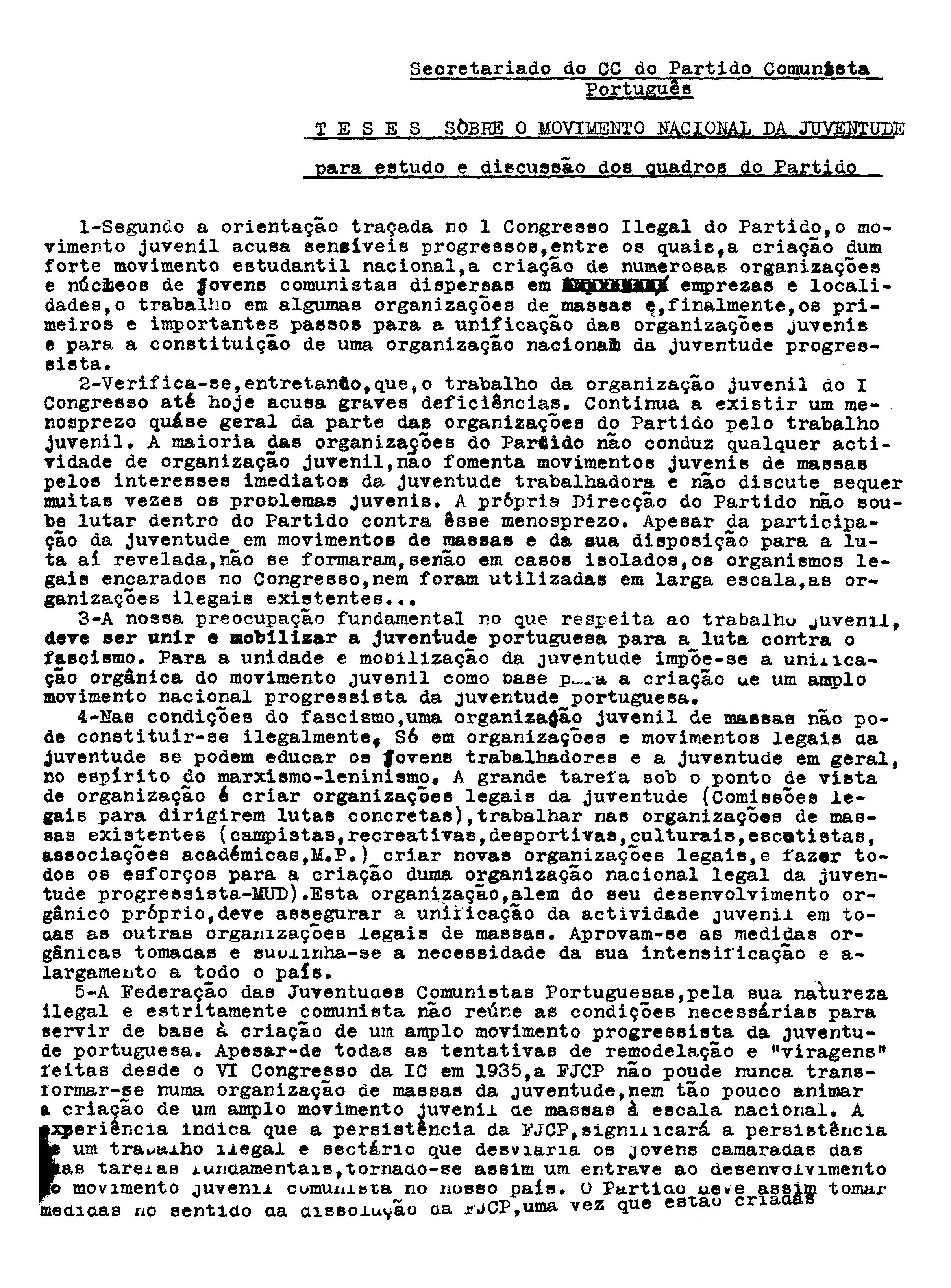 02597.004.175- pag.1