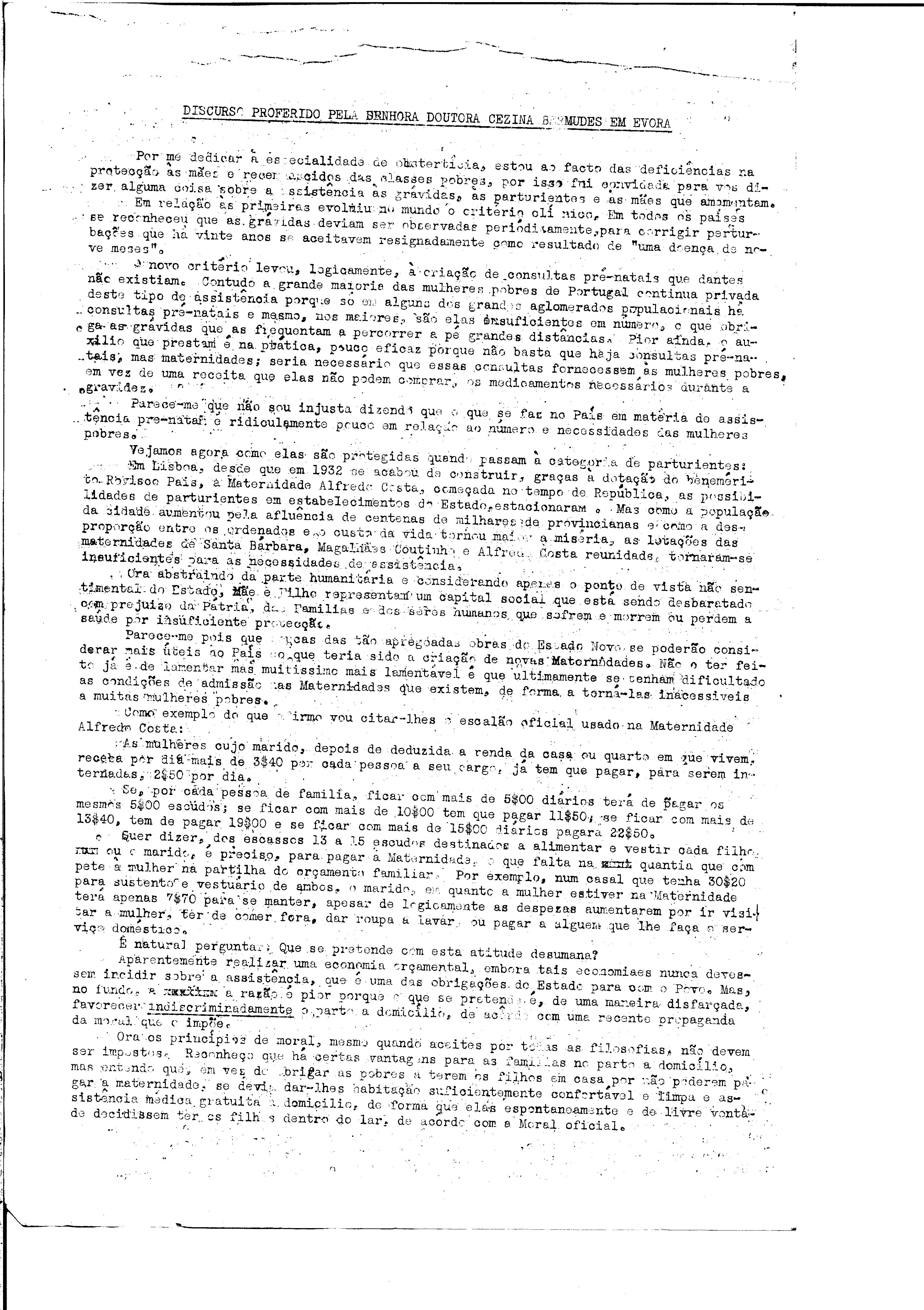 02598.016- pag.1