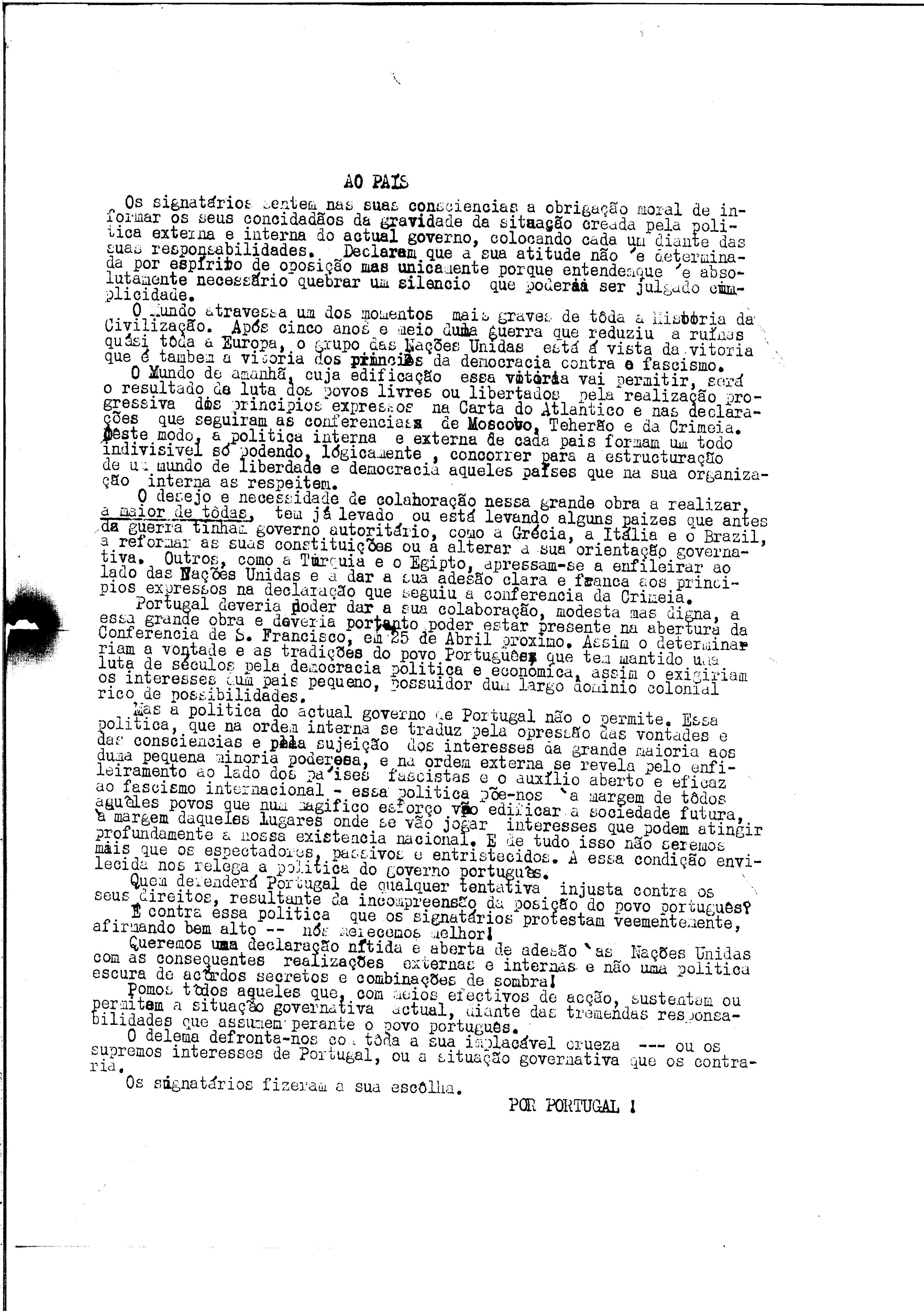 02598.018- pag.1