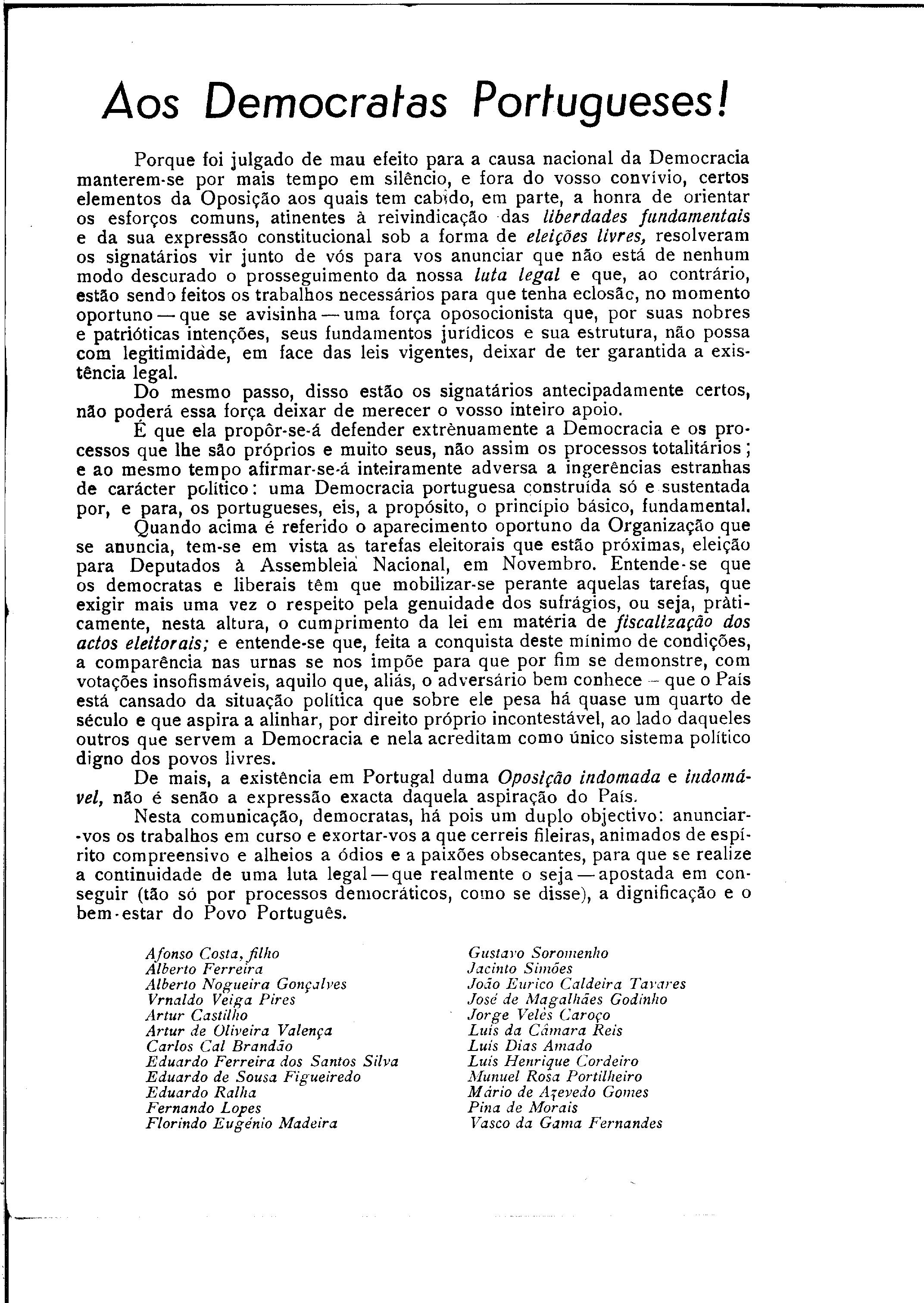 02598.019- pag.1