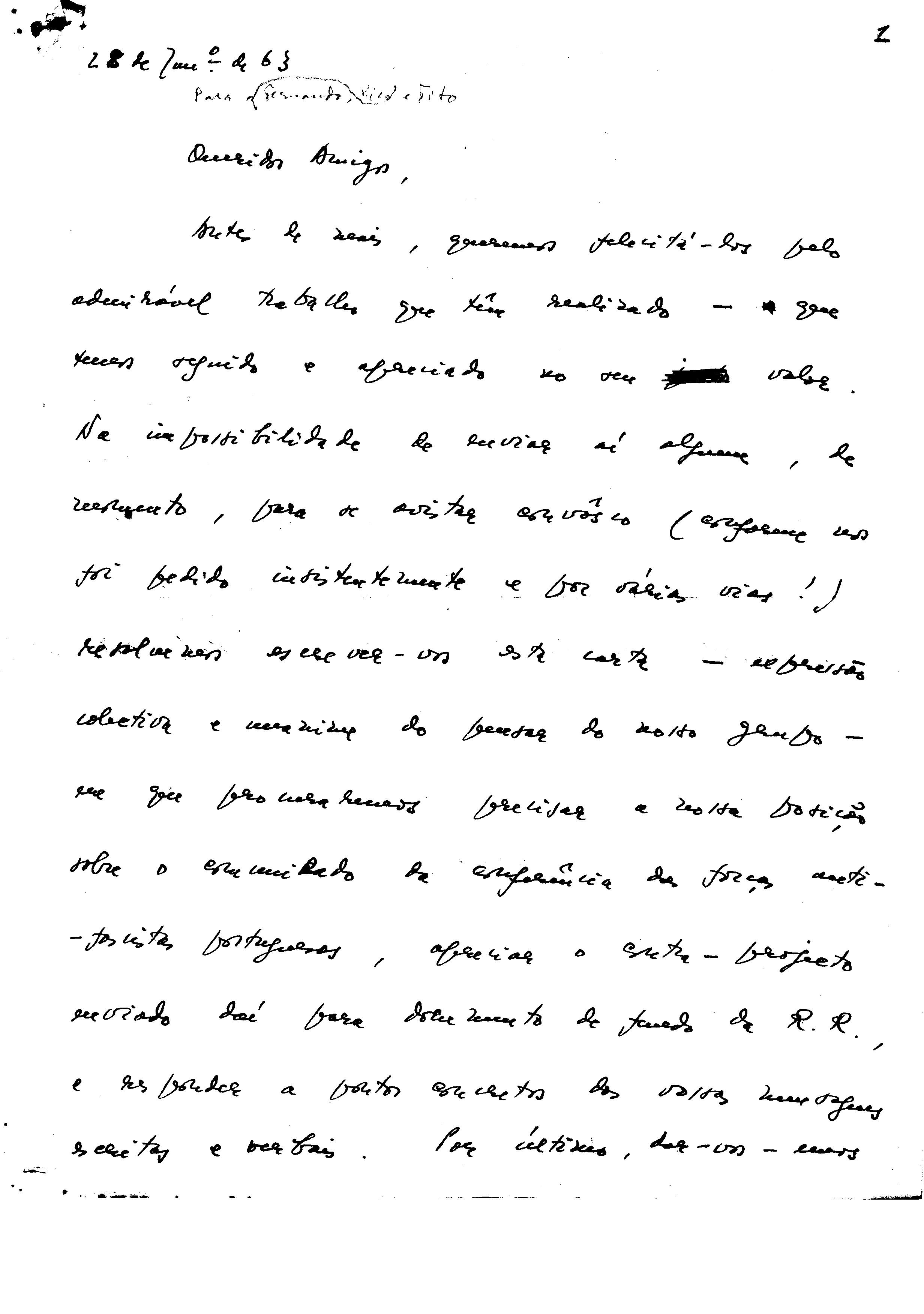 02600.002- pag.1
