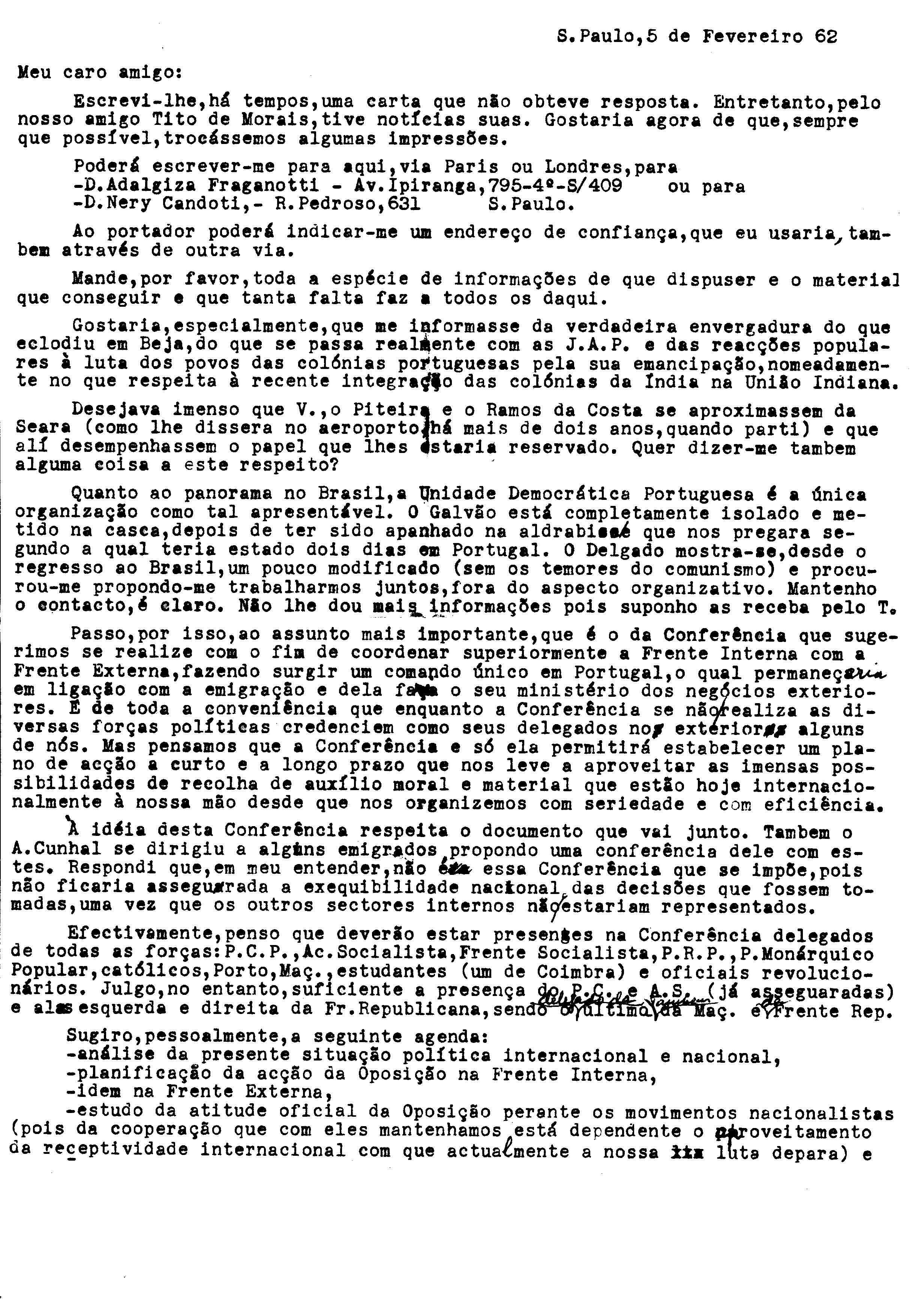 02600.011.003- pag.1