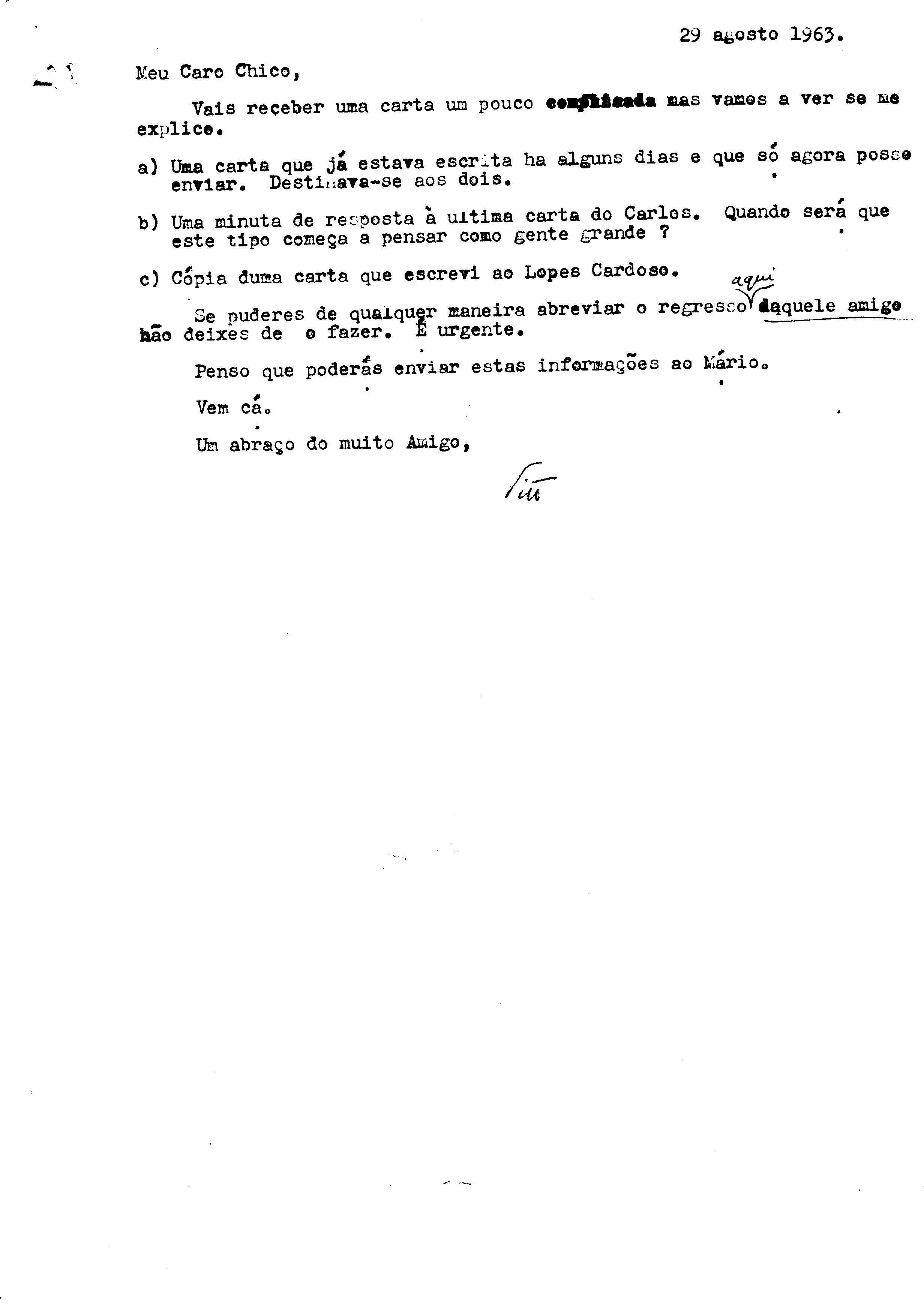 02600.016- pag.1