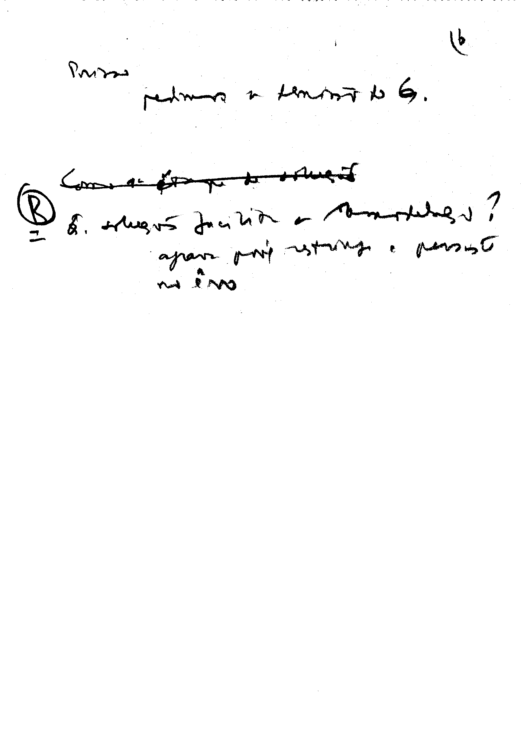 02600.027- pag.1