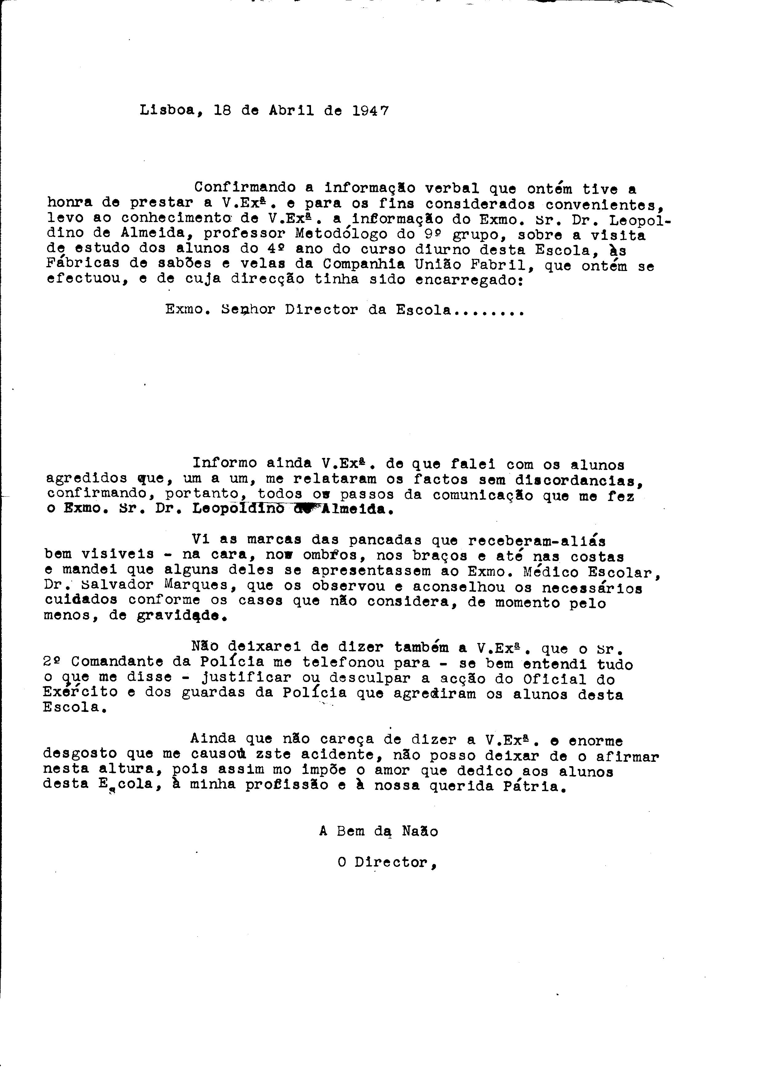 02600.035- pag.1