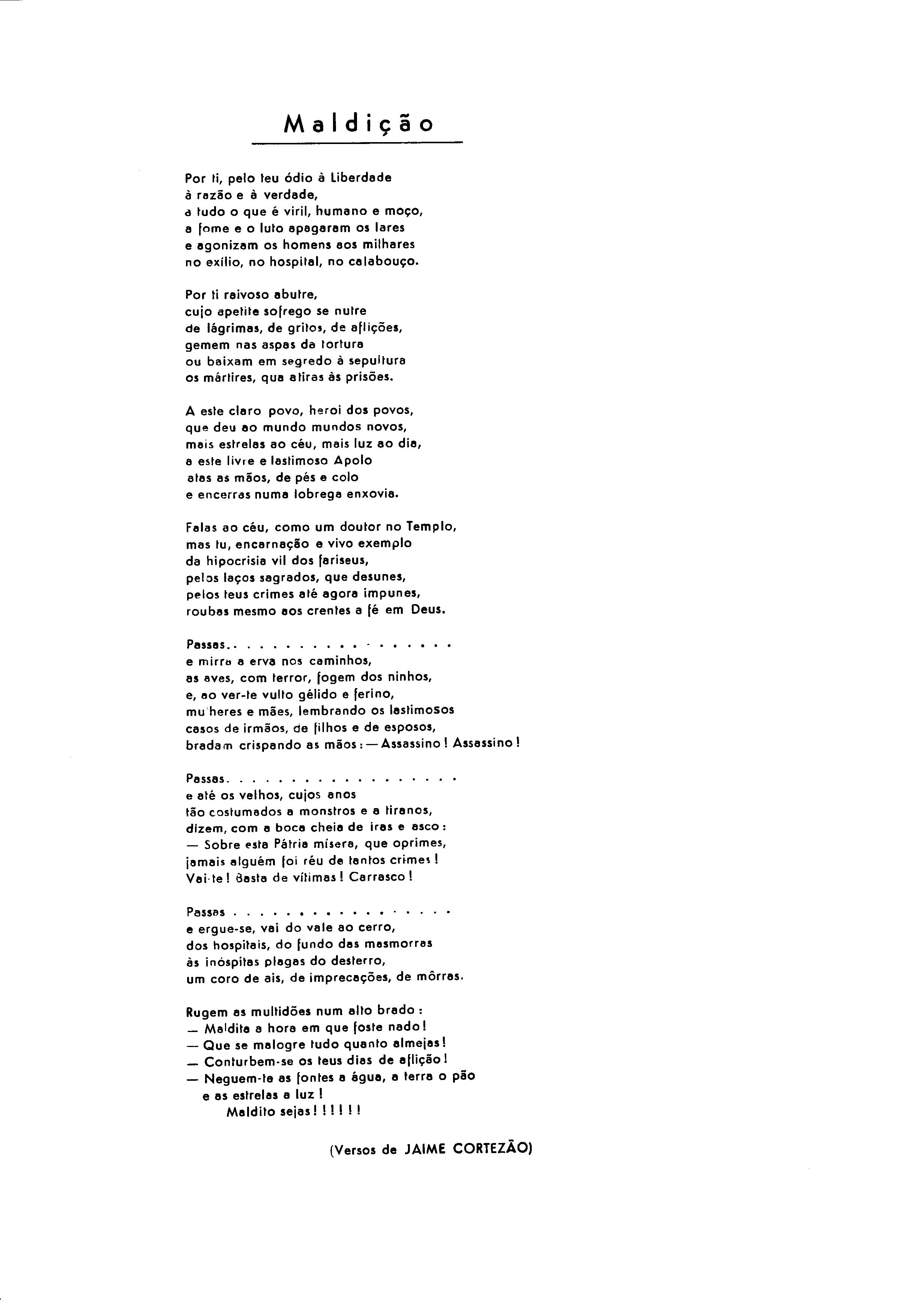 02600.037- pag.1