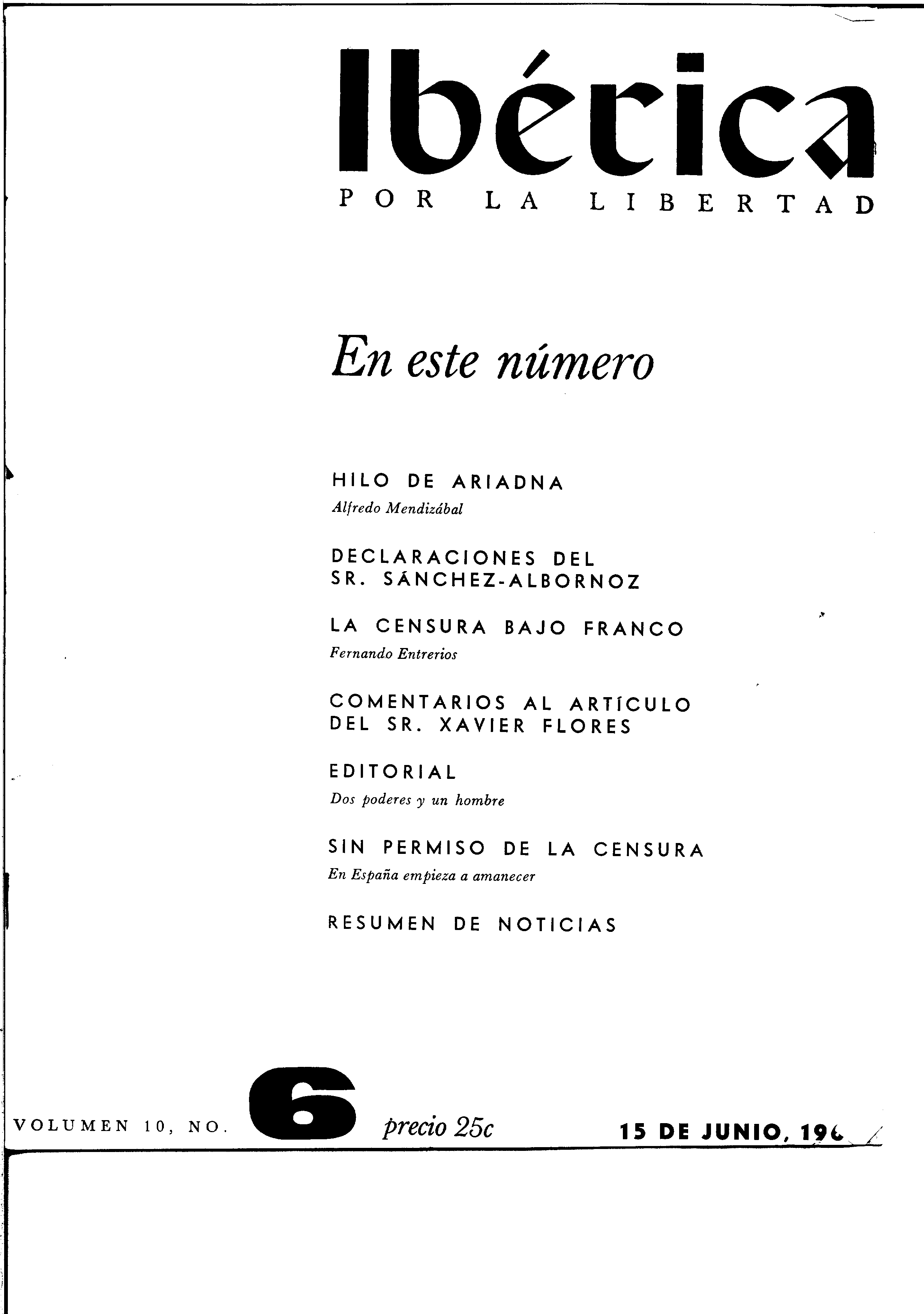 02603.003.003- pag.1