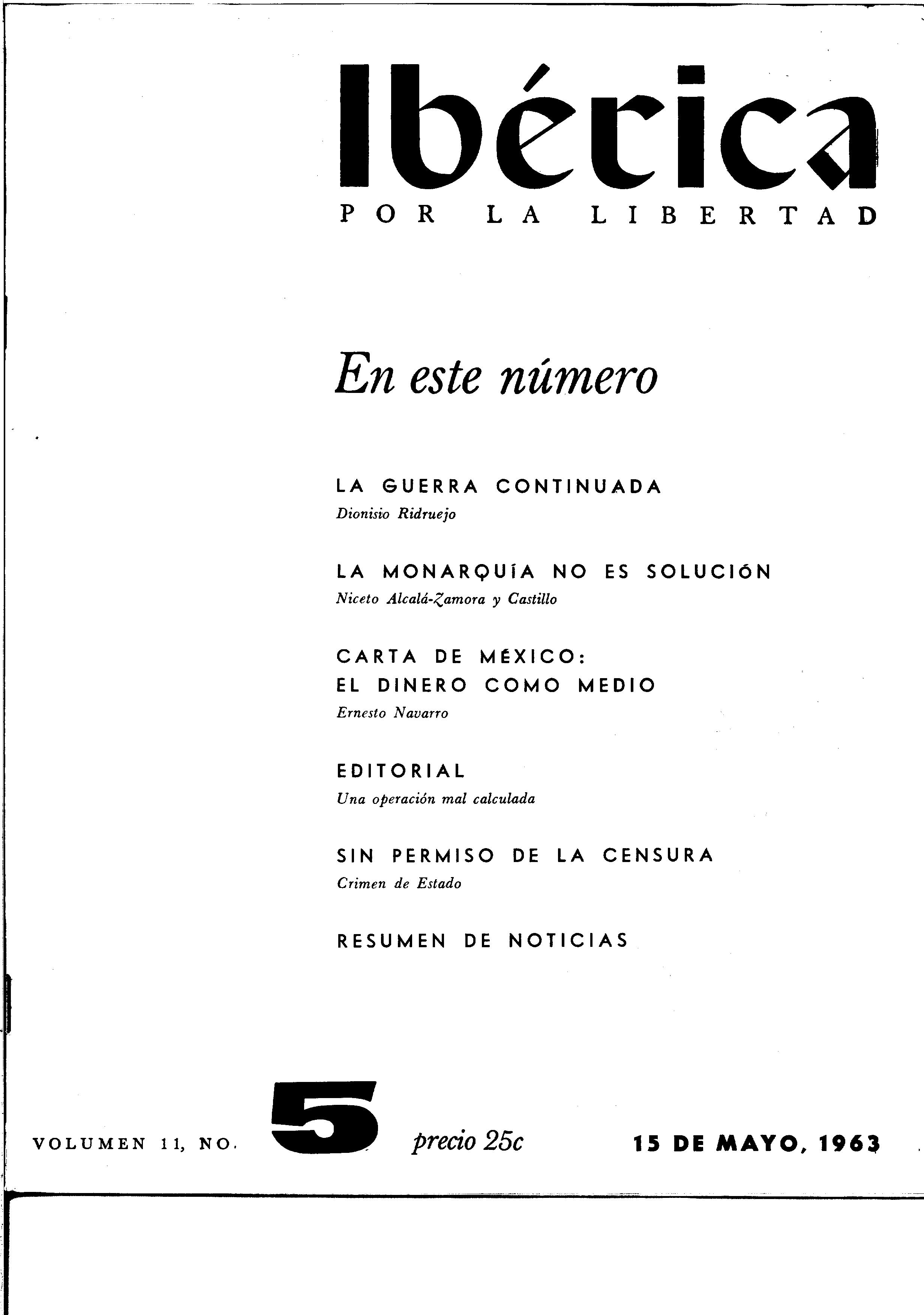 02603.003.004- pag.1