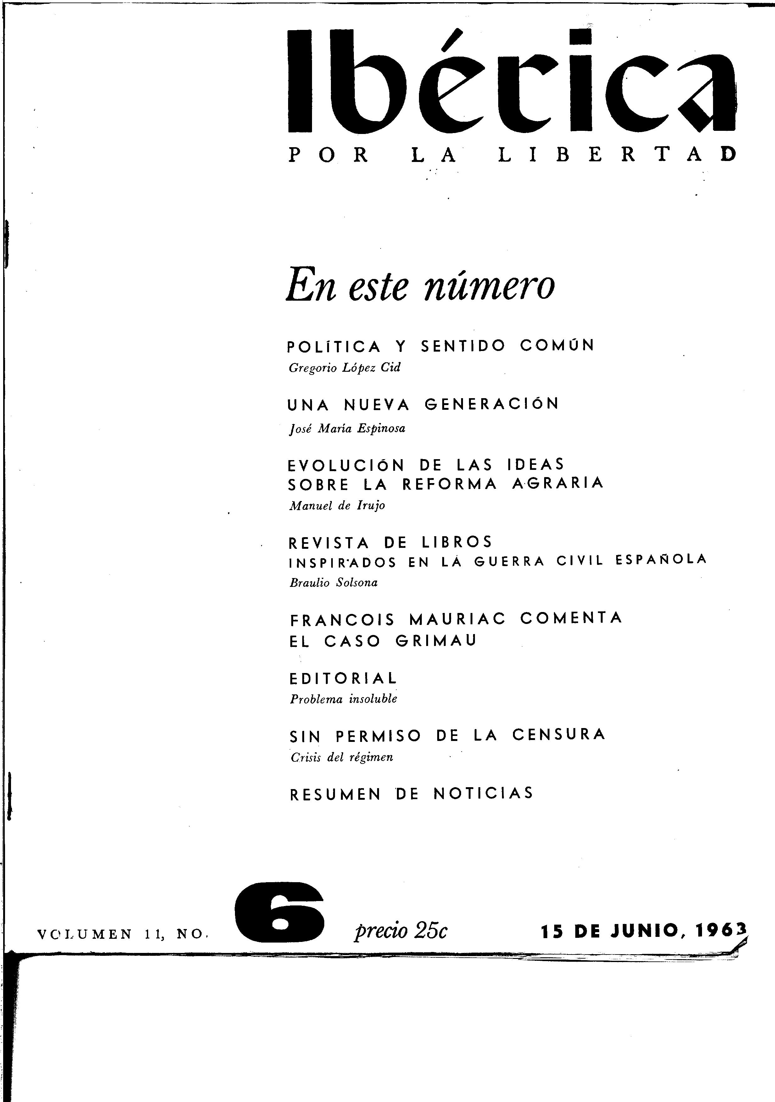 02603.003.005- pag.1
