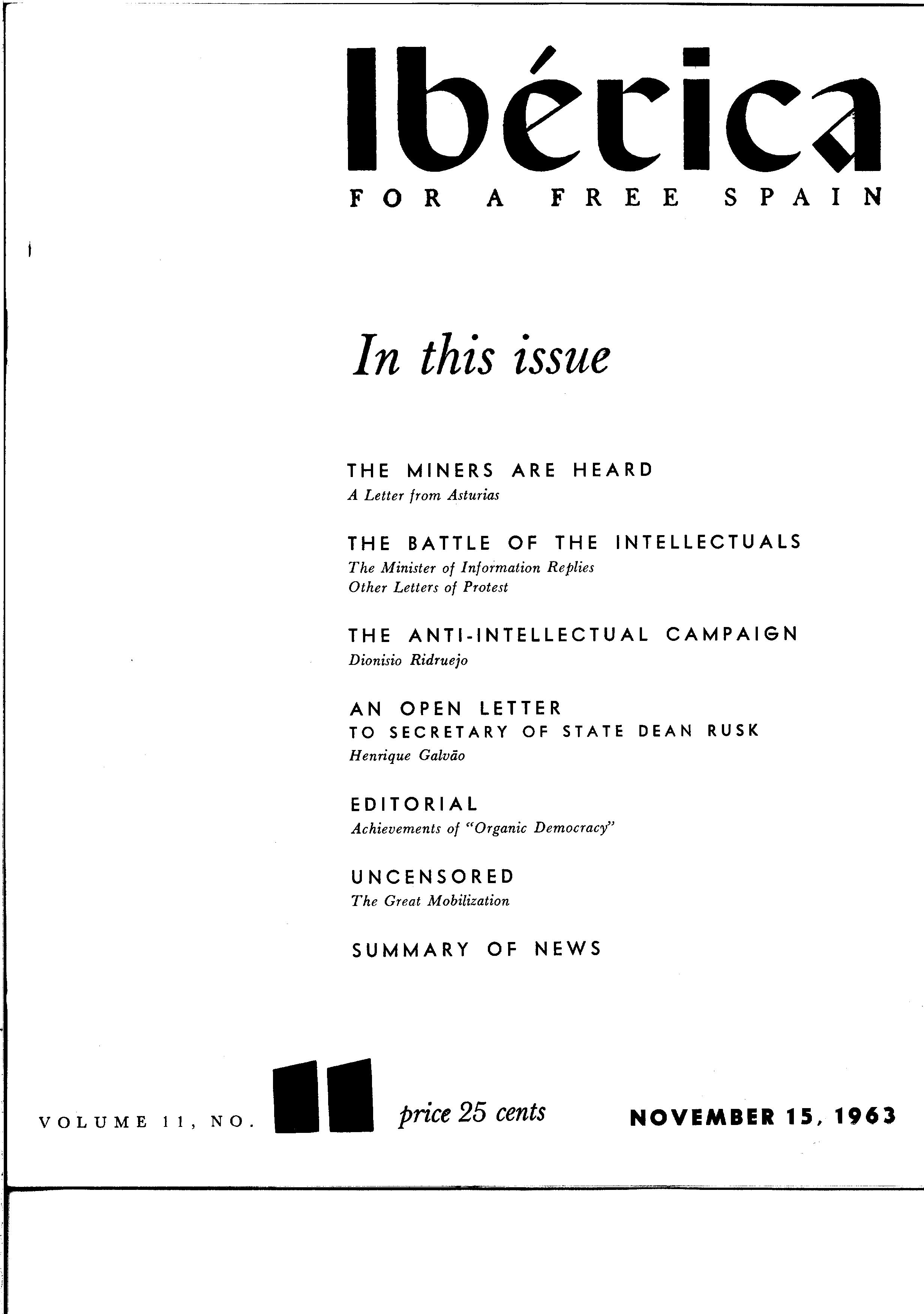 02603.003.006- pag.1