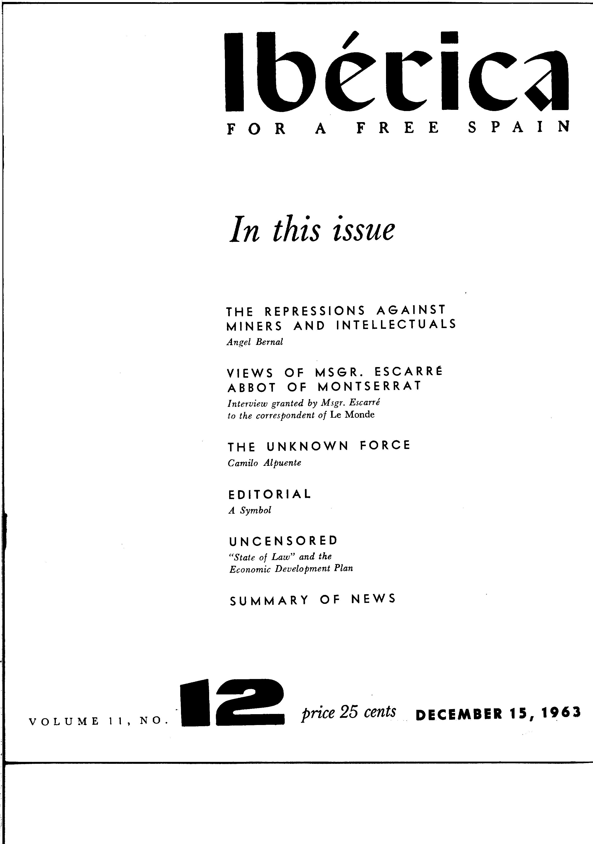 02603.003.007- pag.1