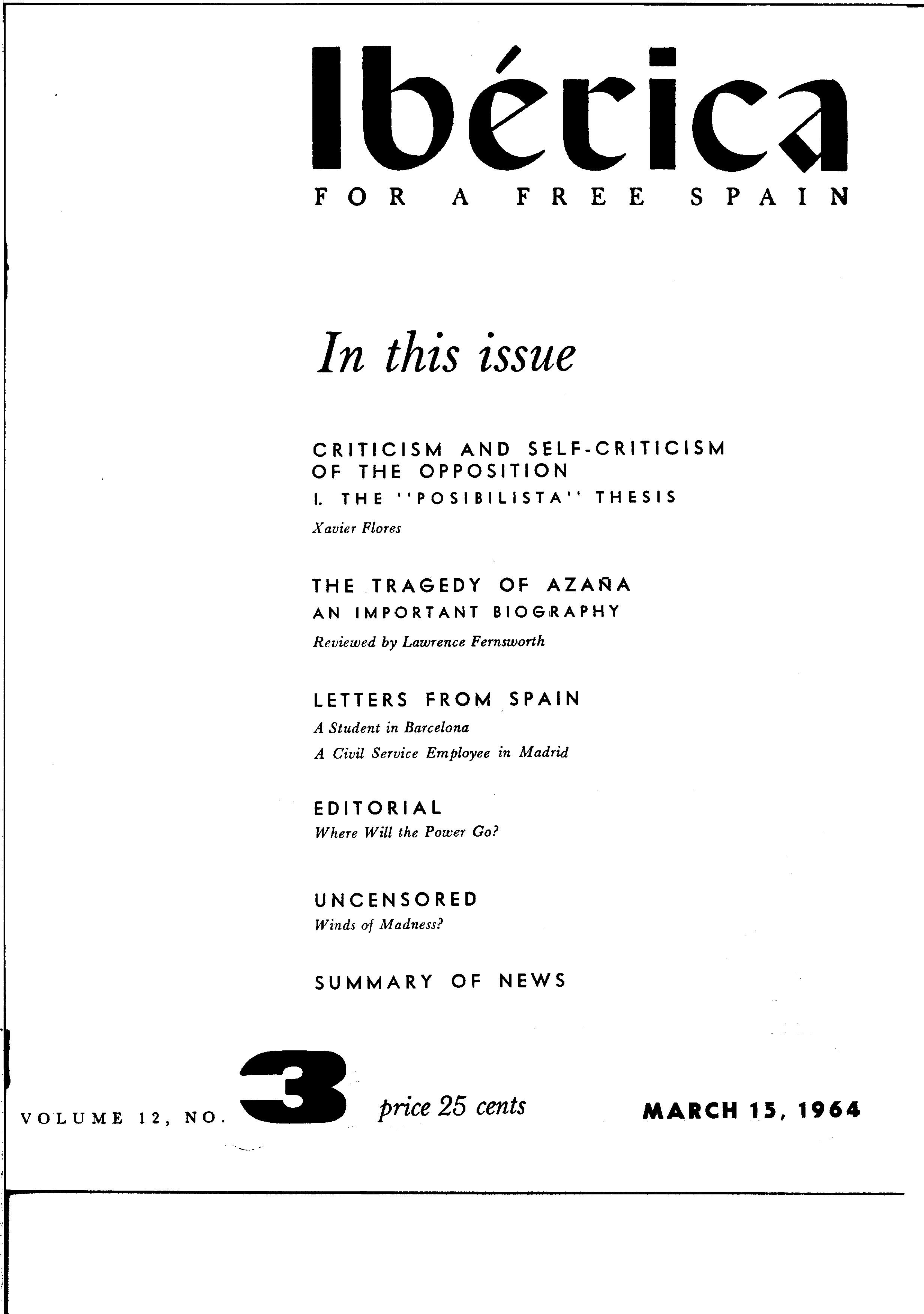 02603.003.010- pag.1