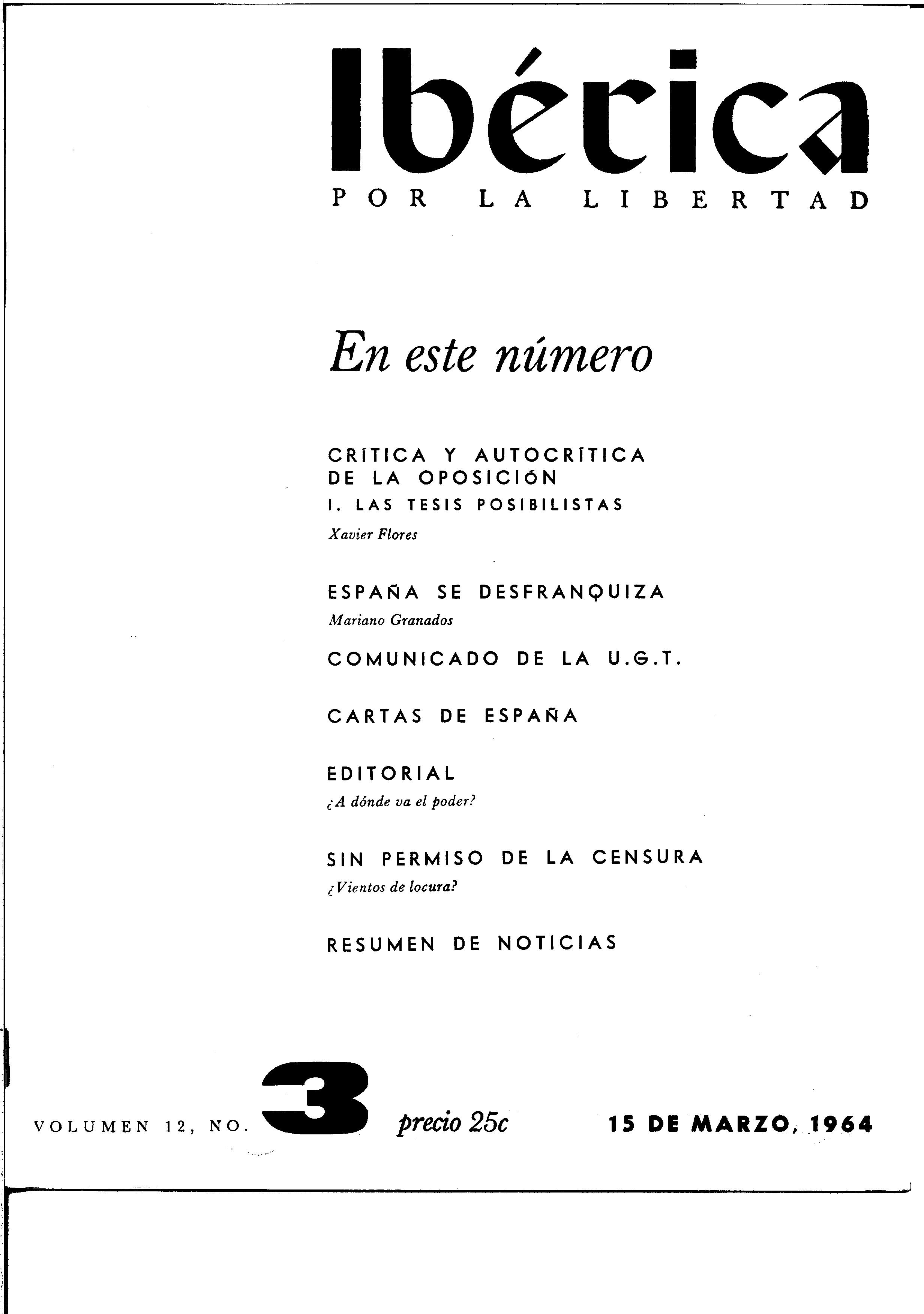 02603.003.011- pag.1