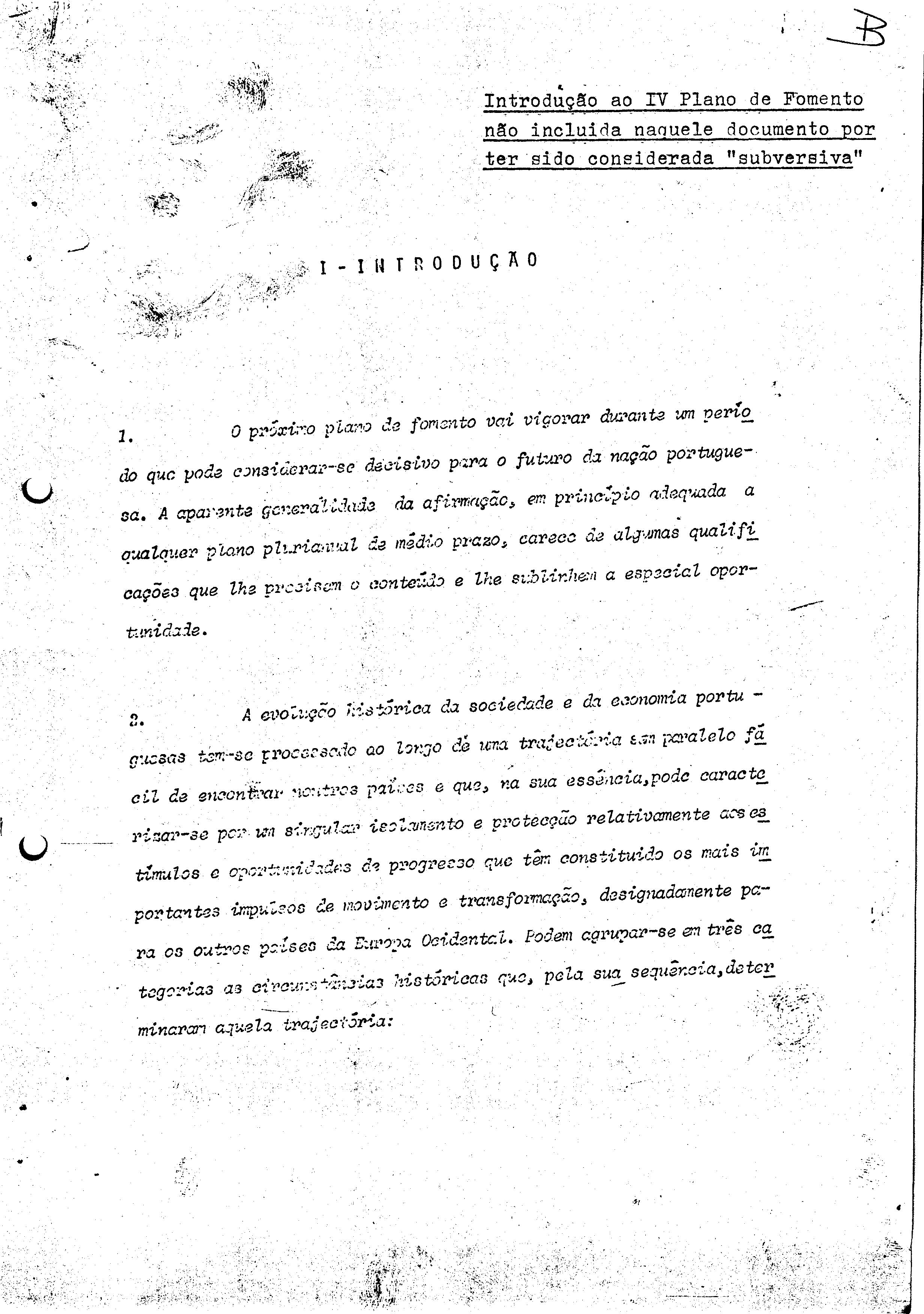 02604.002- pag.1
