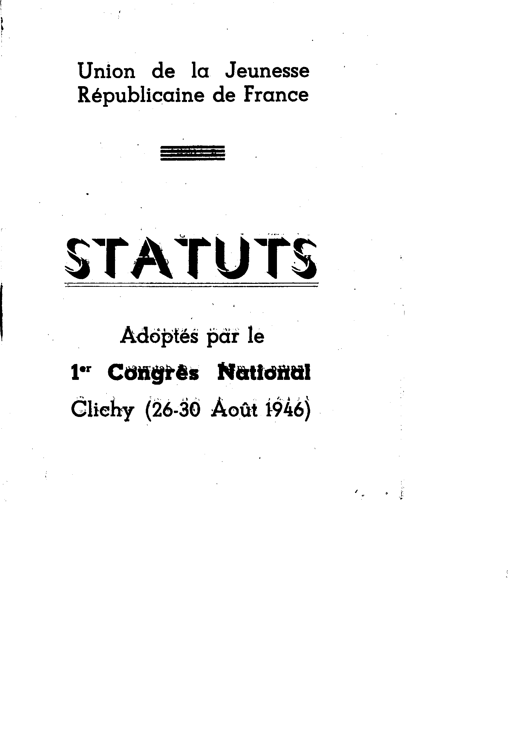 02611.001- pag.1