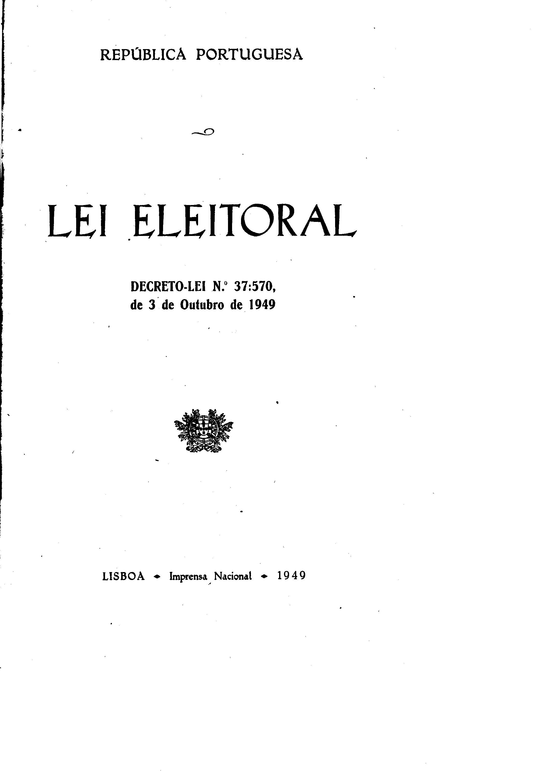 02611.003- pag.1