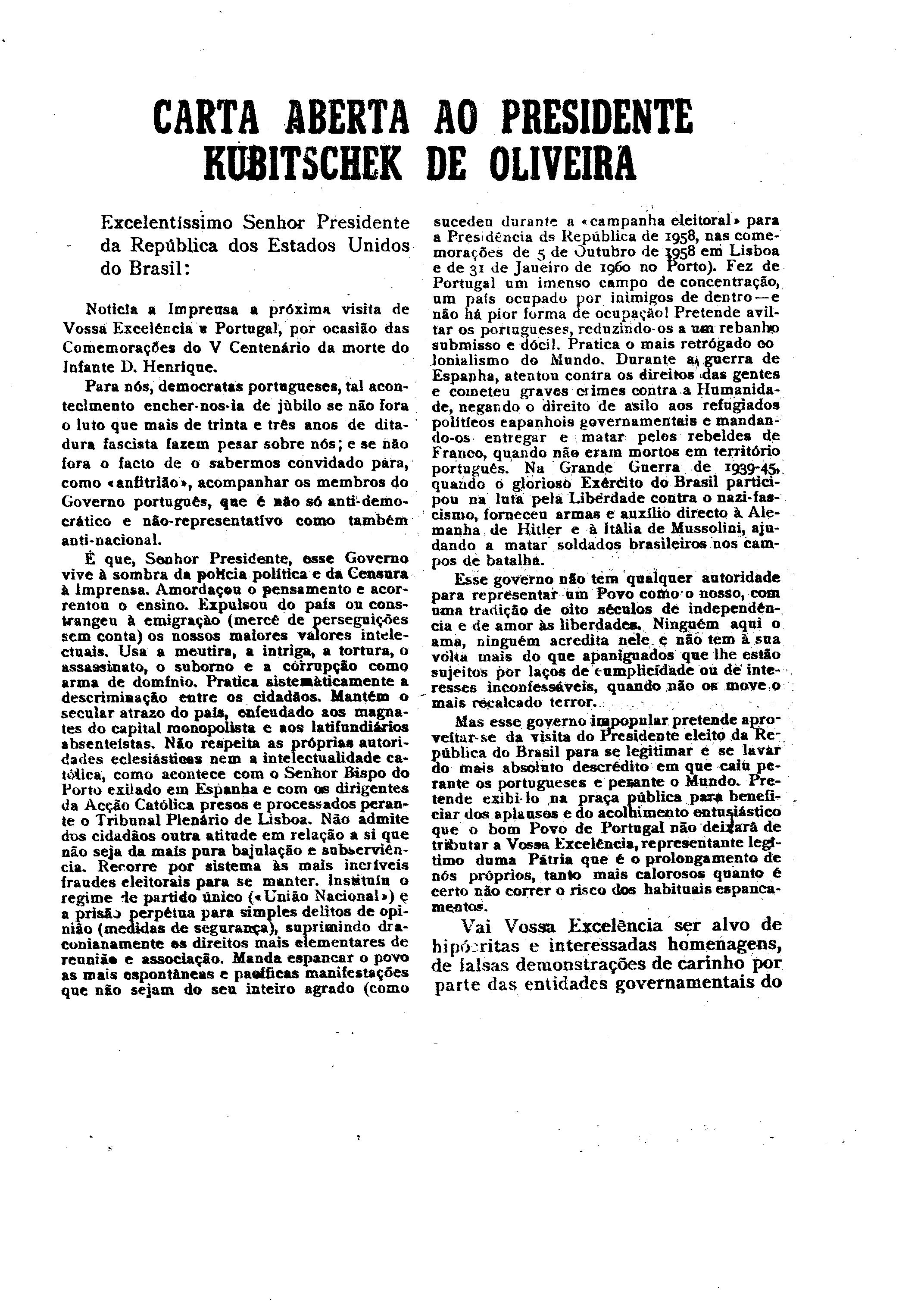02611.008- pag.1