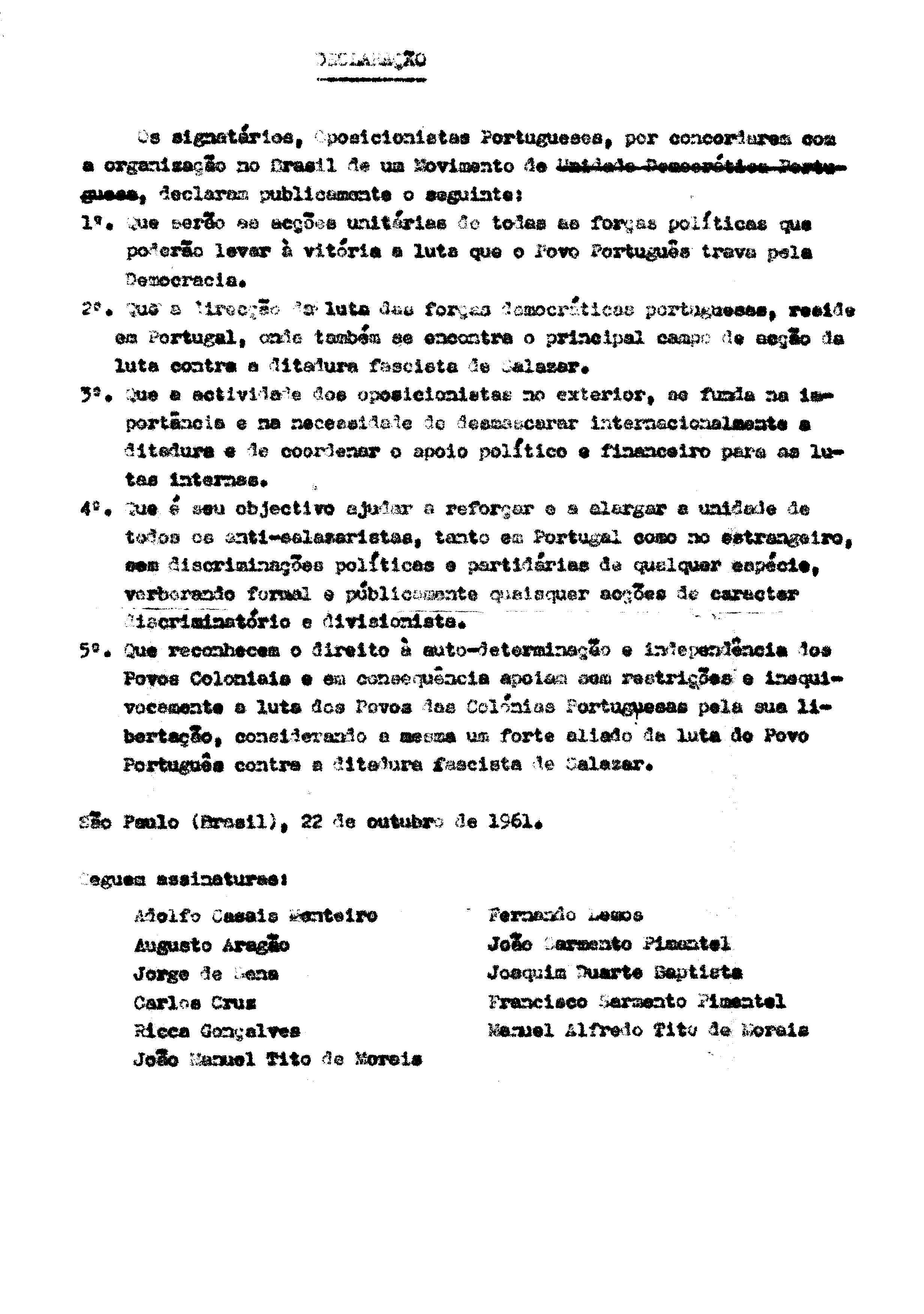 02611.009- pag.1